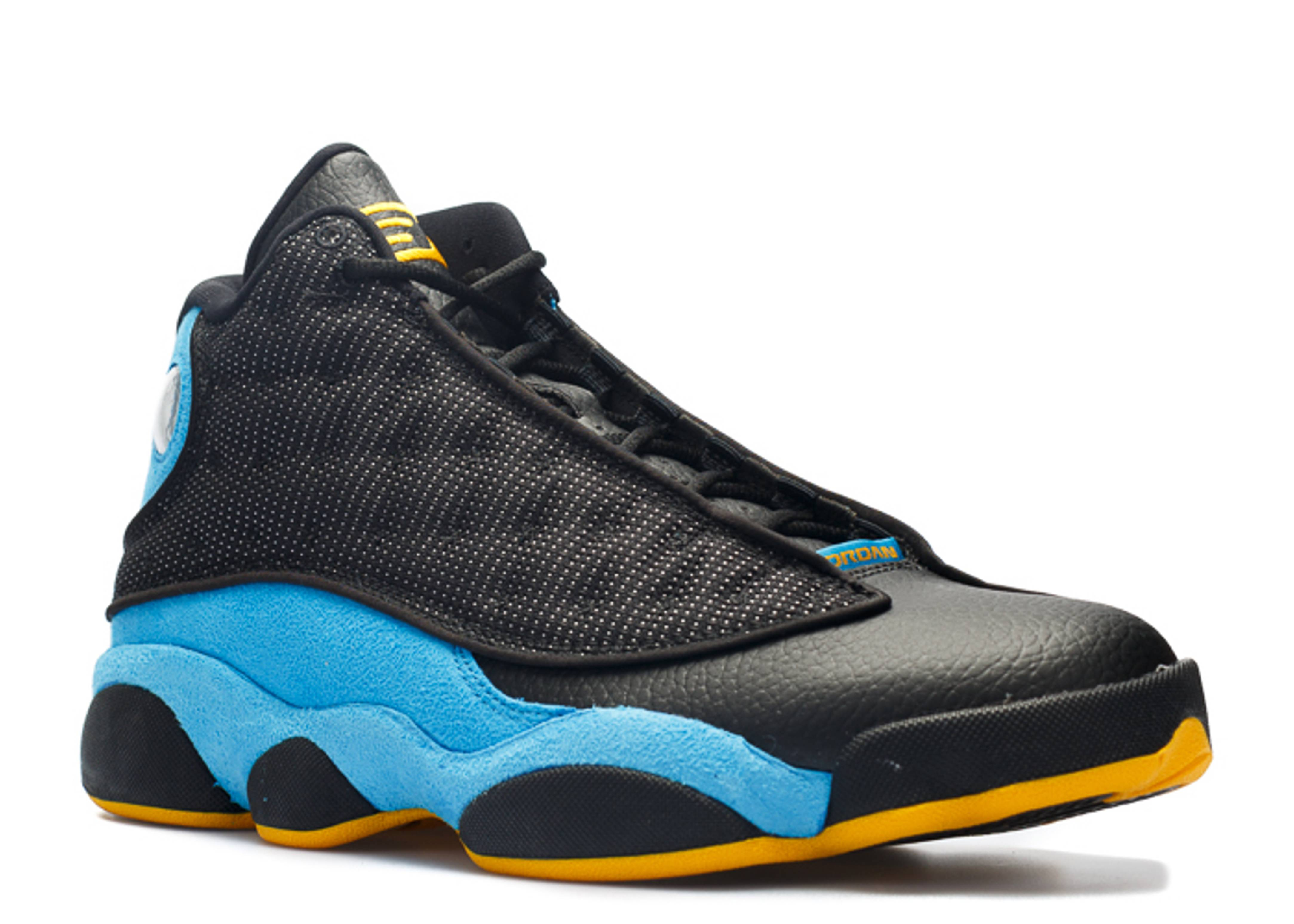 da3bbc43fa86 Buy jordan cp 1  Free shipping for worldwide!OFF33% The Largest ...