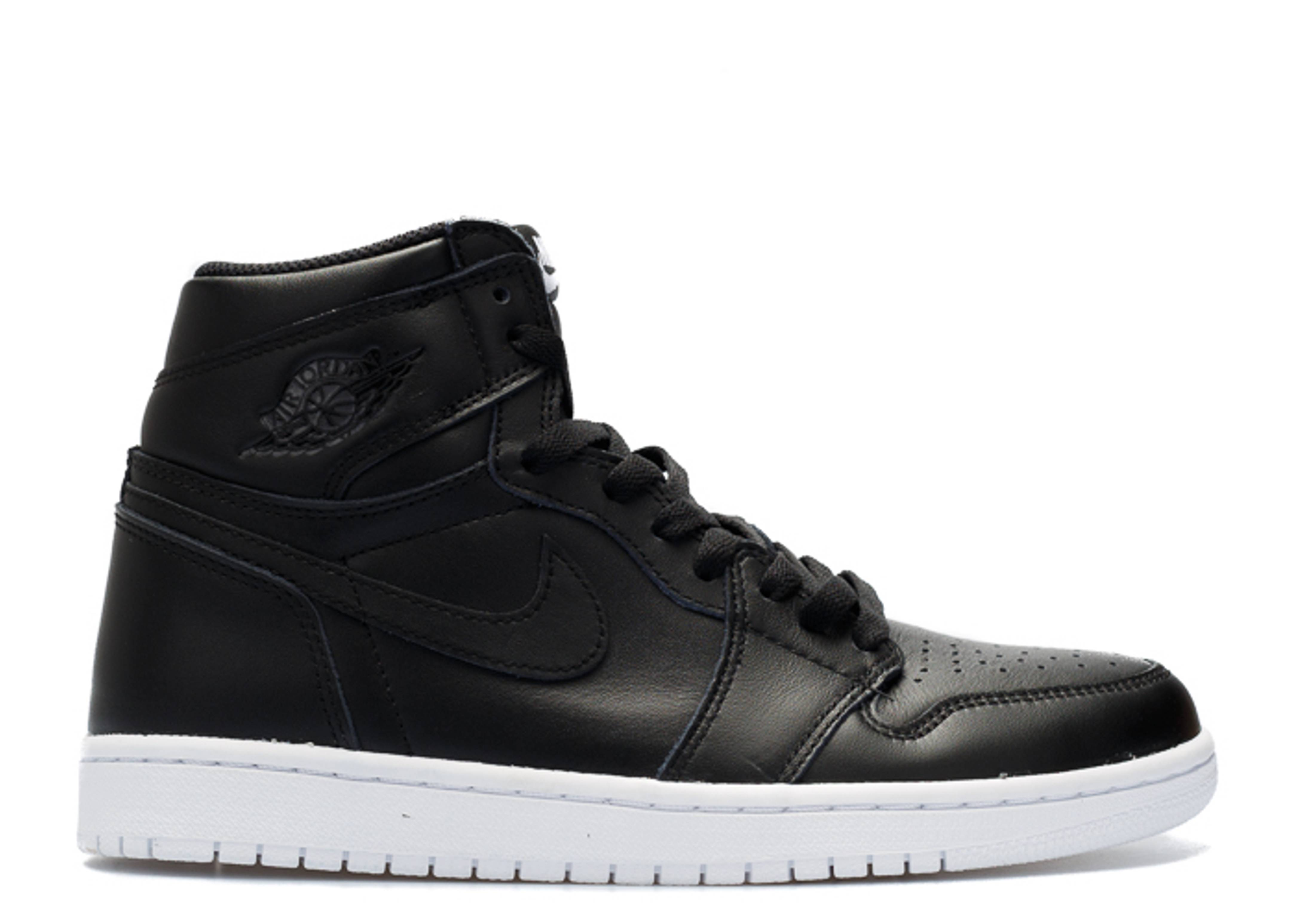 "air jordan 1 retro og ""cyber monday"""
