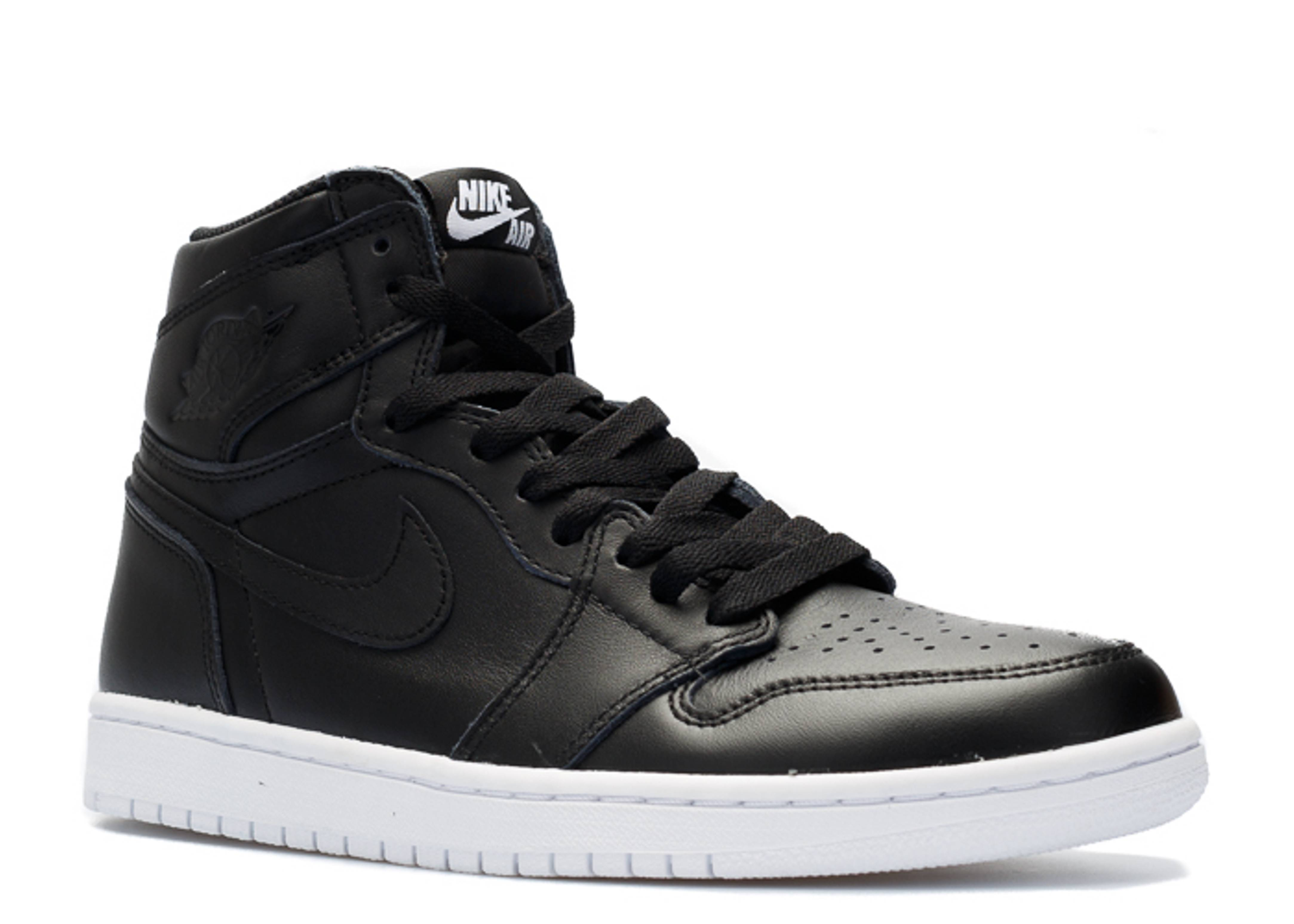 Air Jordan 1 Retro Og
