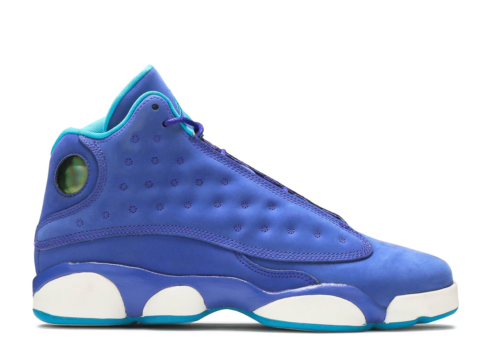 huge discount 96925 b2188 air jordan 13 retro pe (gs)