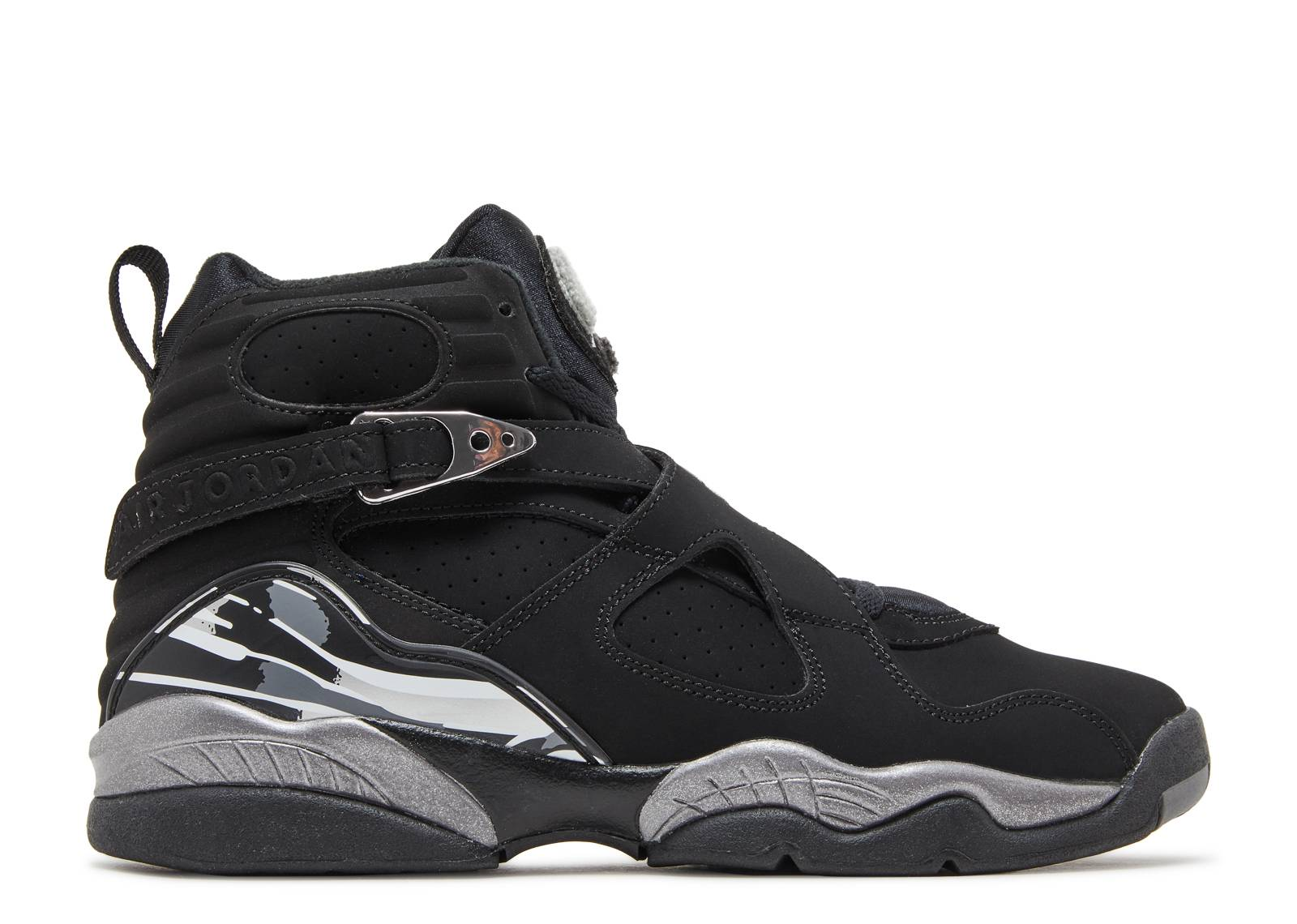 Air Jordan 8 kopen