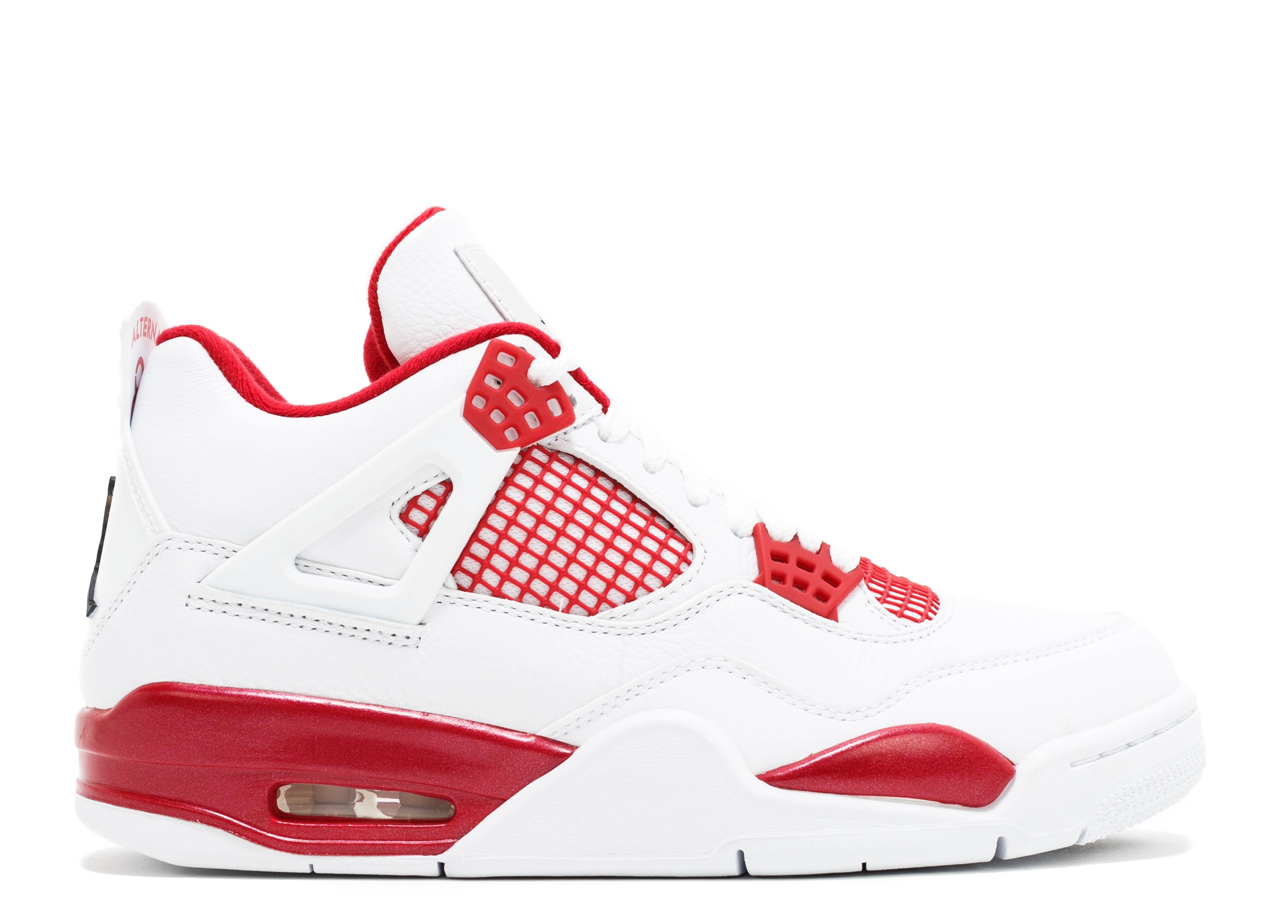 check out 2a2f9 ae922 air jordan 4 retro