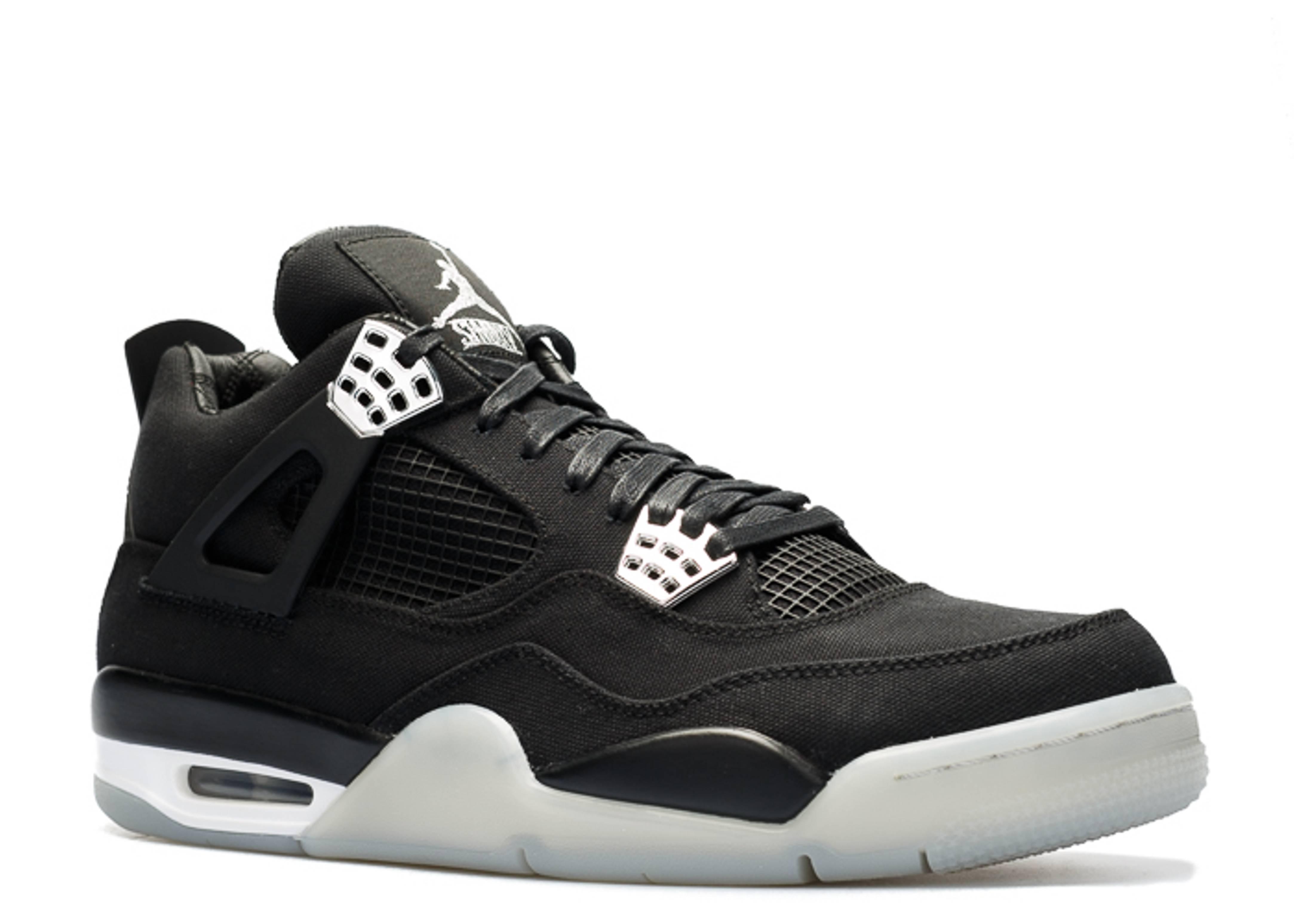 Eminem Nike Shoes