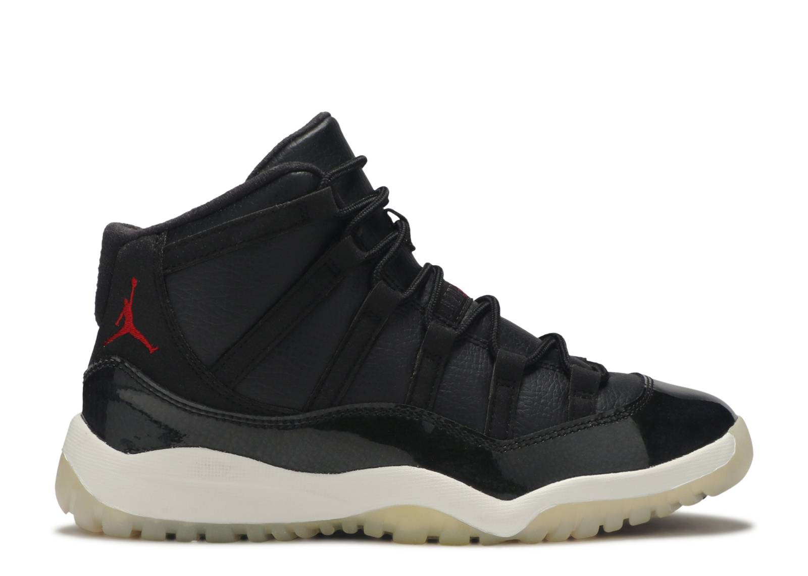 "Air Jordan 11 Retro PS '72-10' ""72-10"""