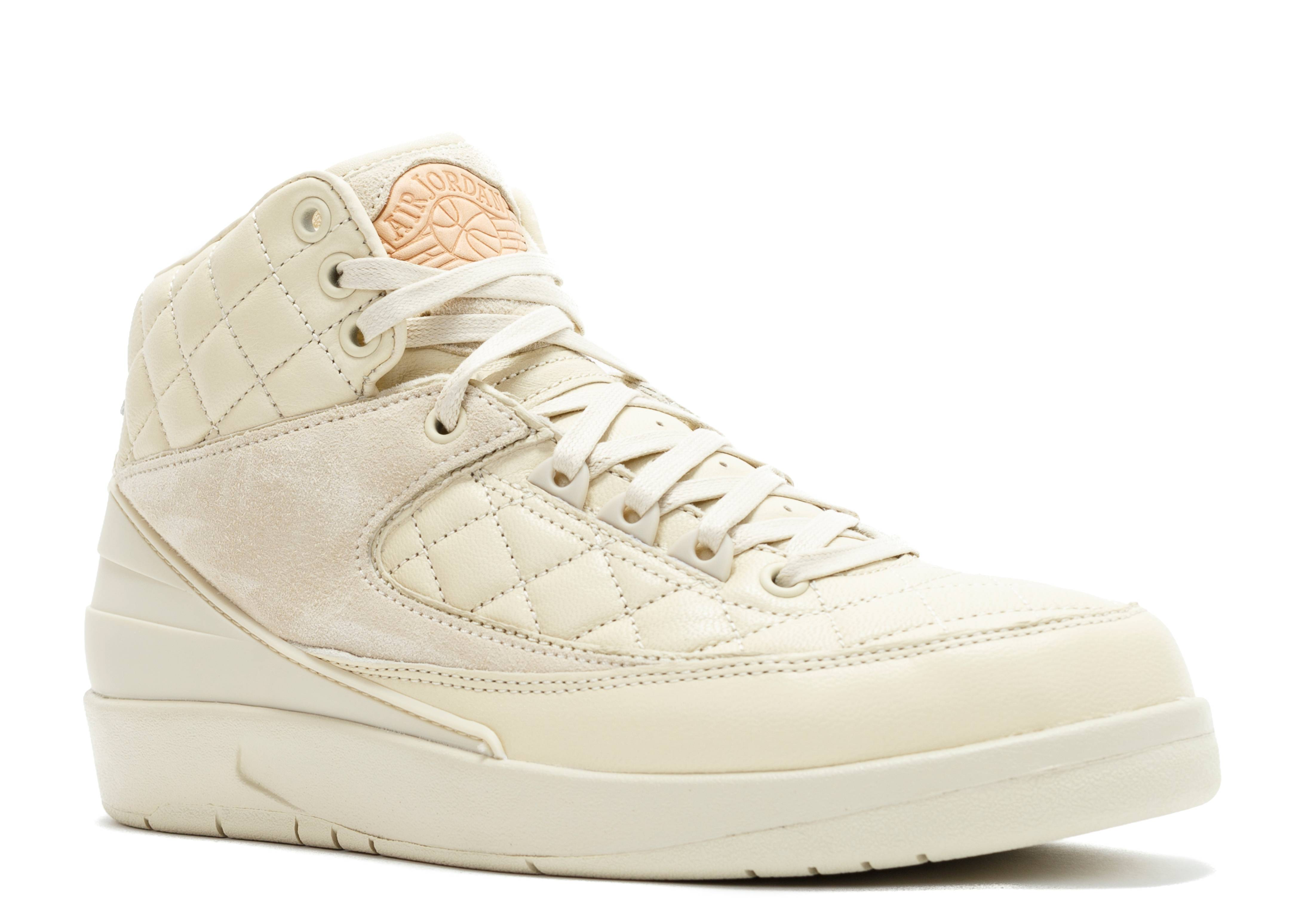 separation shoes 755bc 4ad82 ... germany air jordan 2 retro just don don c beach 9531b 4b919