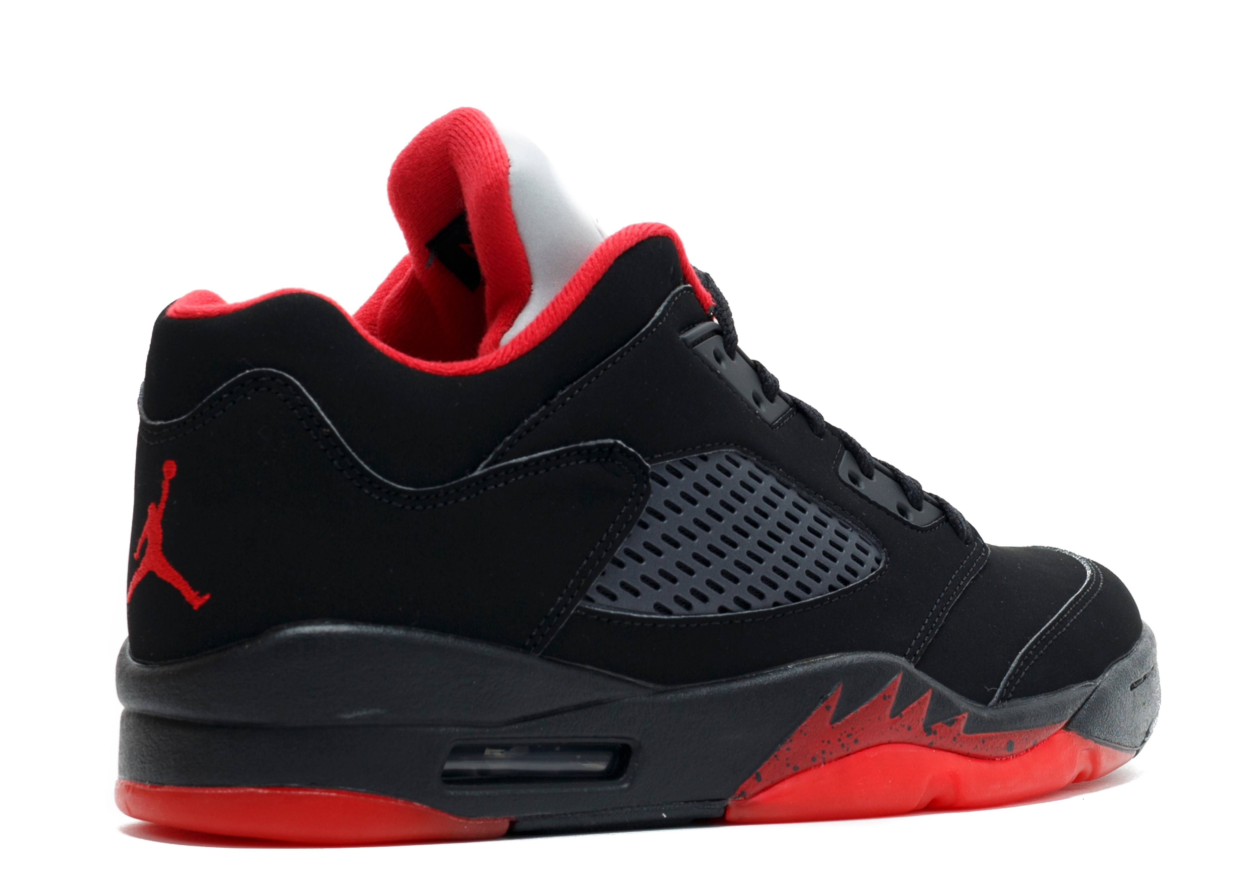 promo code c58e6 7e9e3 Air Jordan 5 Retro Low