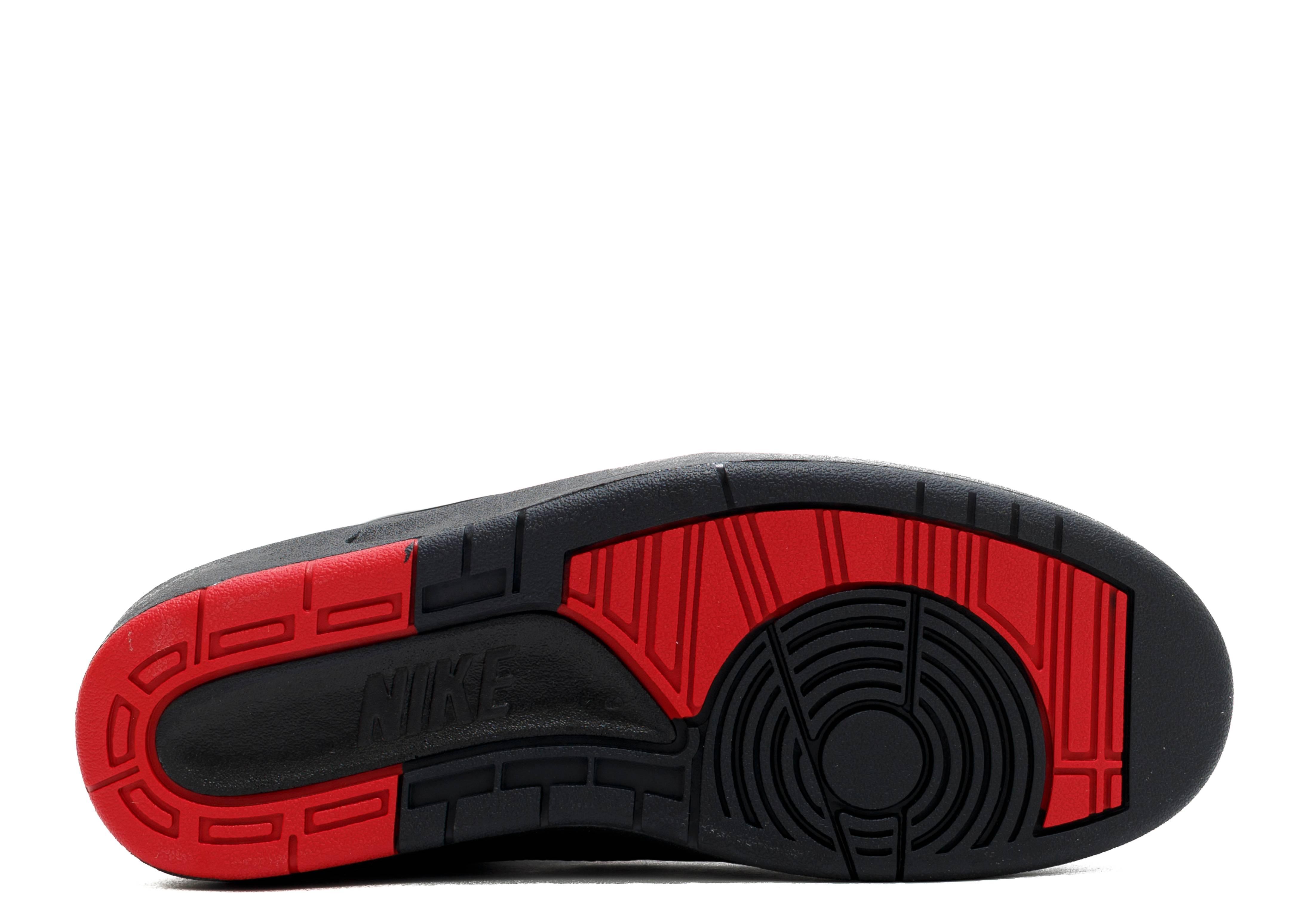 online retailer a0773 4051c ... air jordan 2 retro ... hot damen schuhe adidas zx flux w schuhgrößen ...