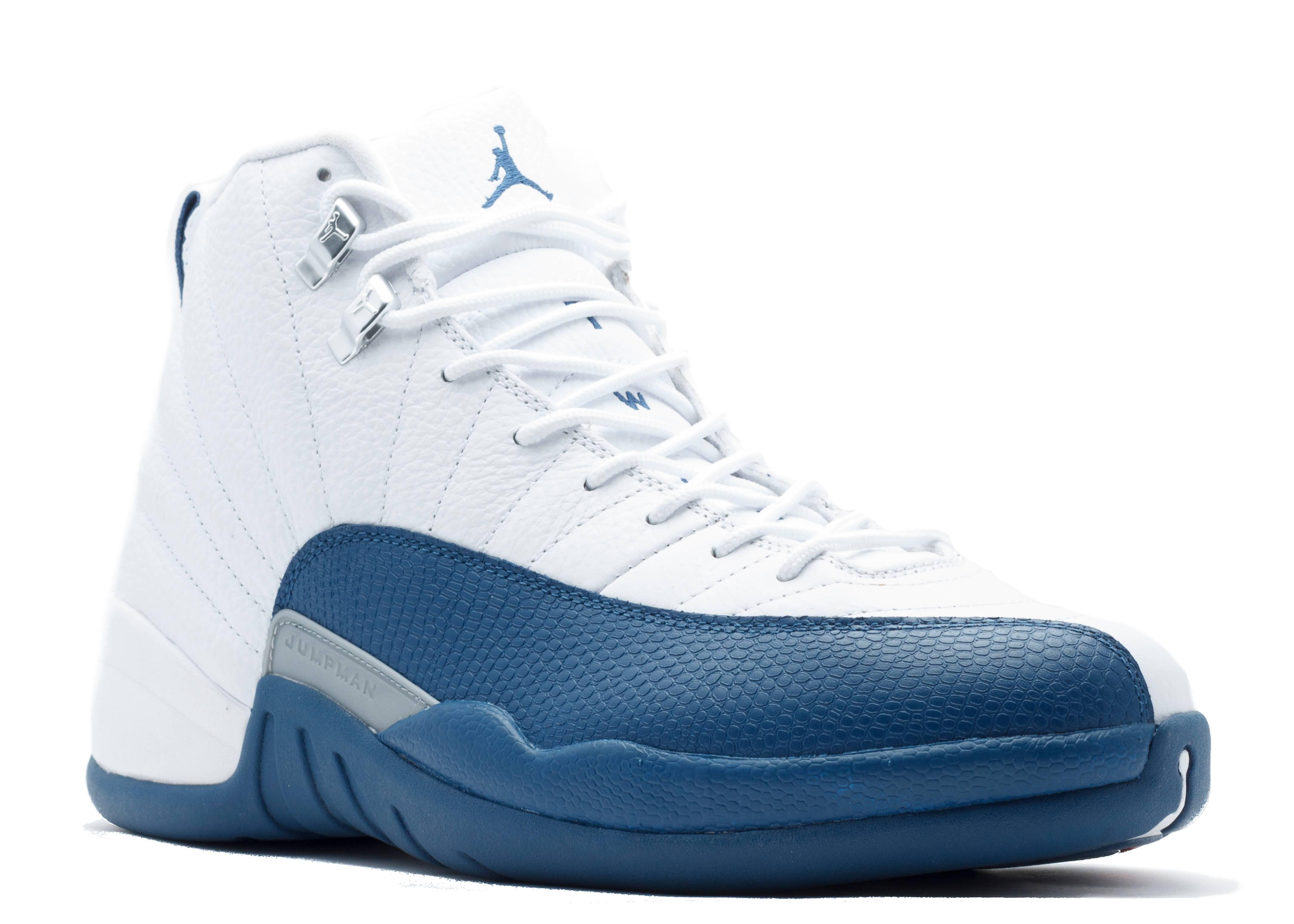 jordan nike schuhe günstig online kaufen, Nike Air Jordan 12