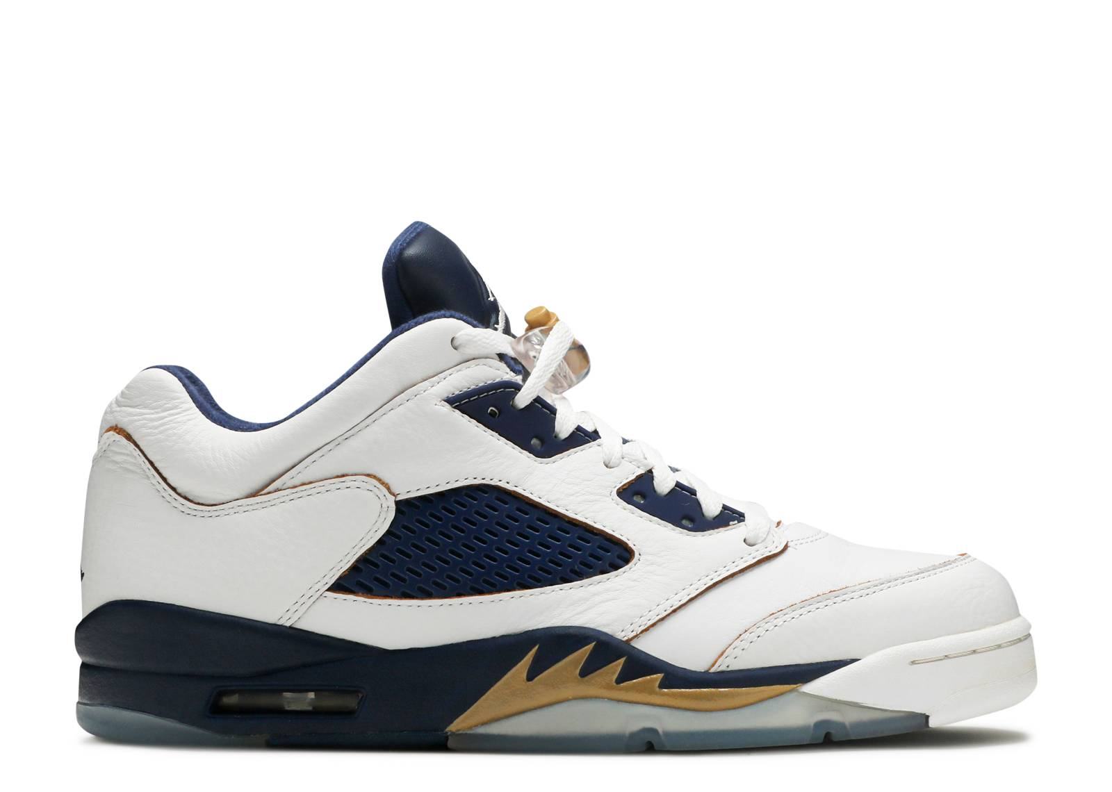 best cheap fe313 74ab6 air jordan 5 retro low