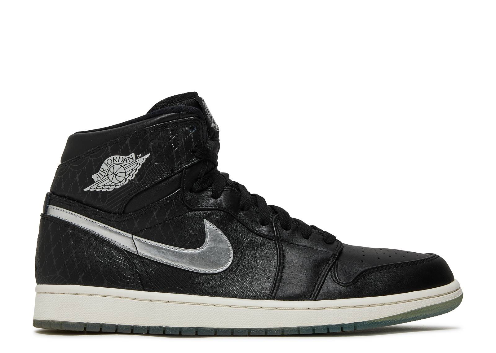 "air jordan 1 retro hi allstar ""all star"""