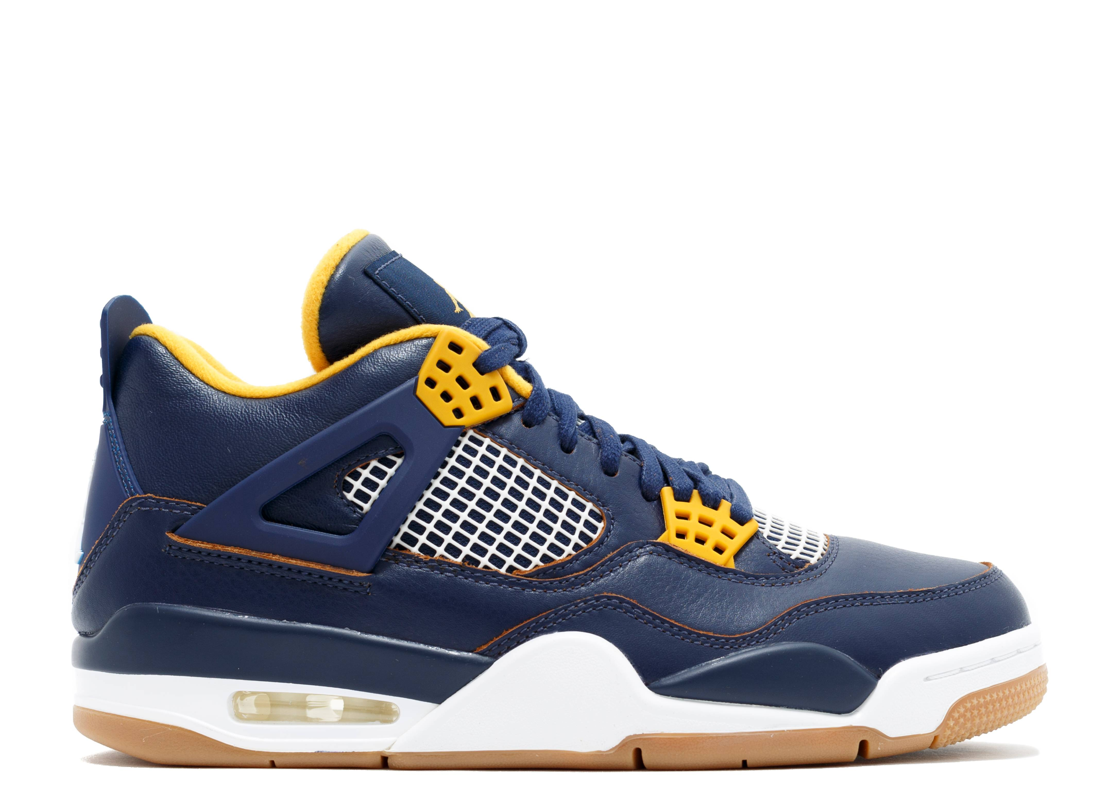 the best attitude 06c29 727b3 air jordan 4 retro