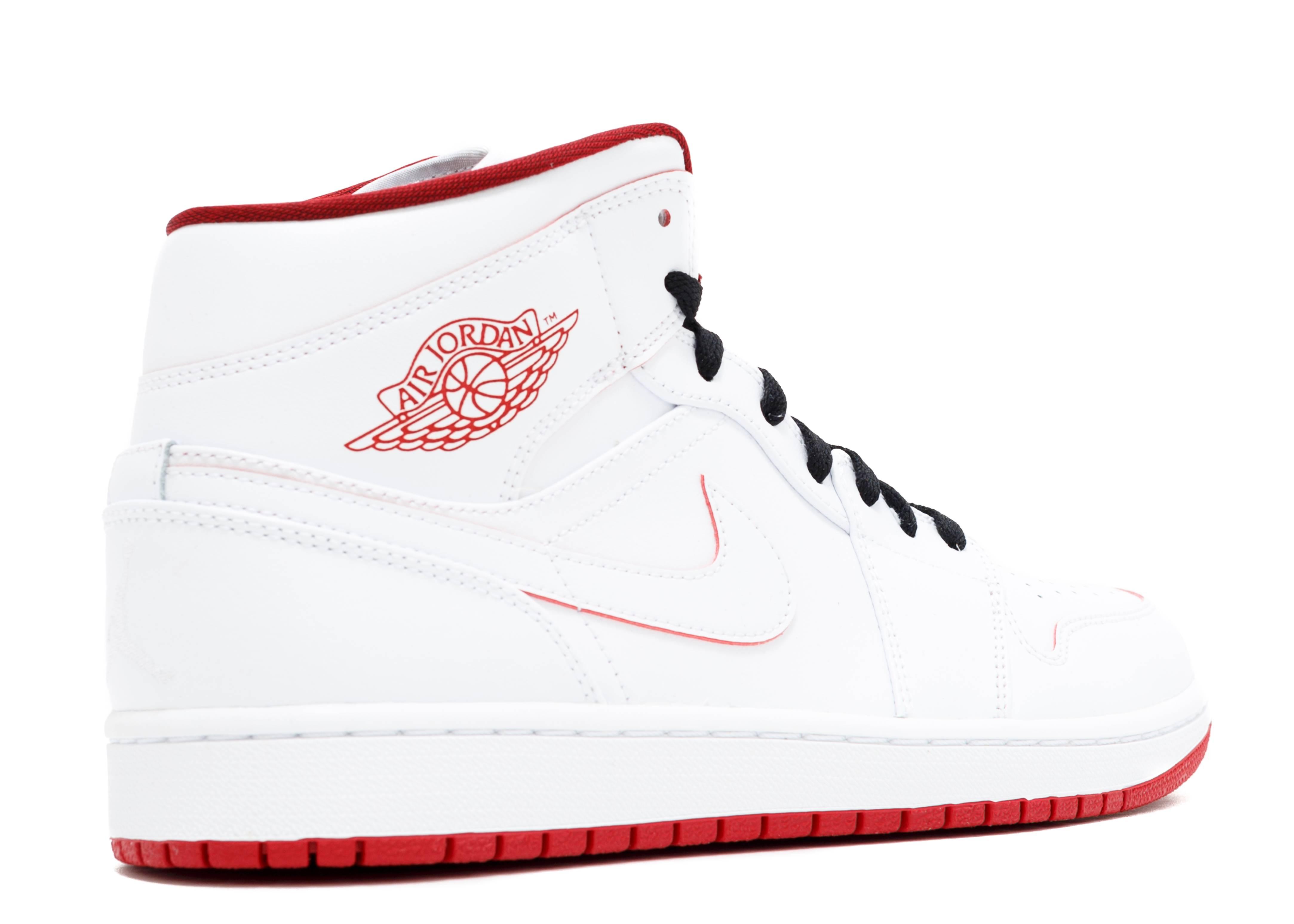 hot sale online 5e291 c5b78 Air Jordan 1 Mid