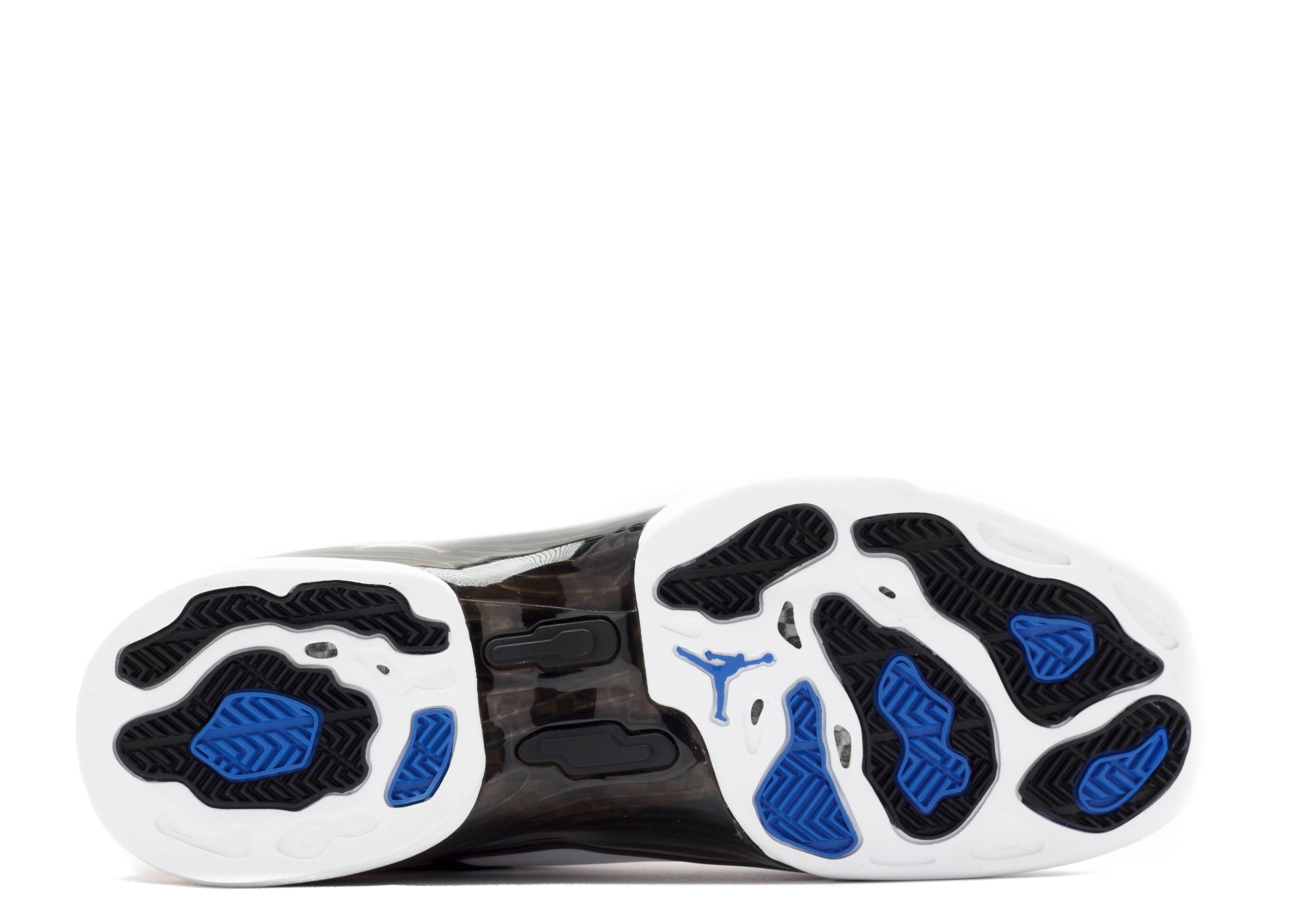 5cedd38bb1d4 Air Jordan 17+ Retro