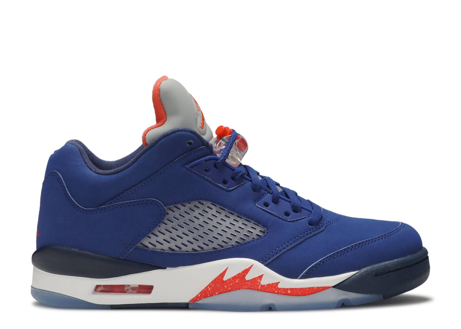 f8bc10292b027d Air Jordan 5 Retro Low