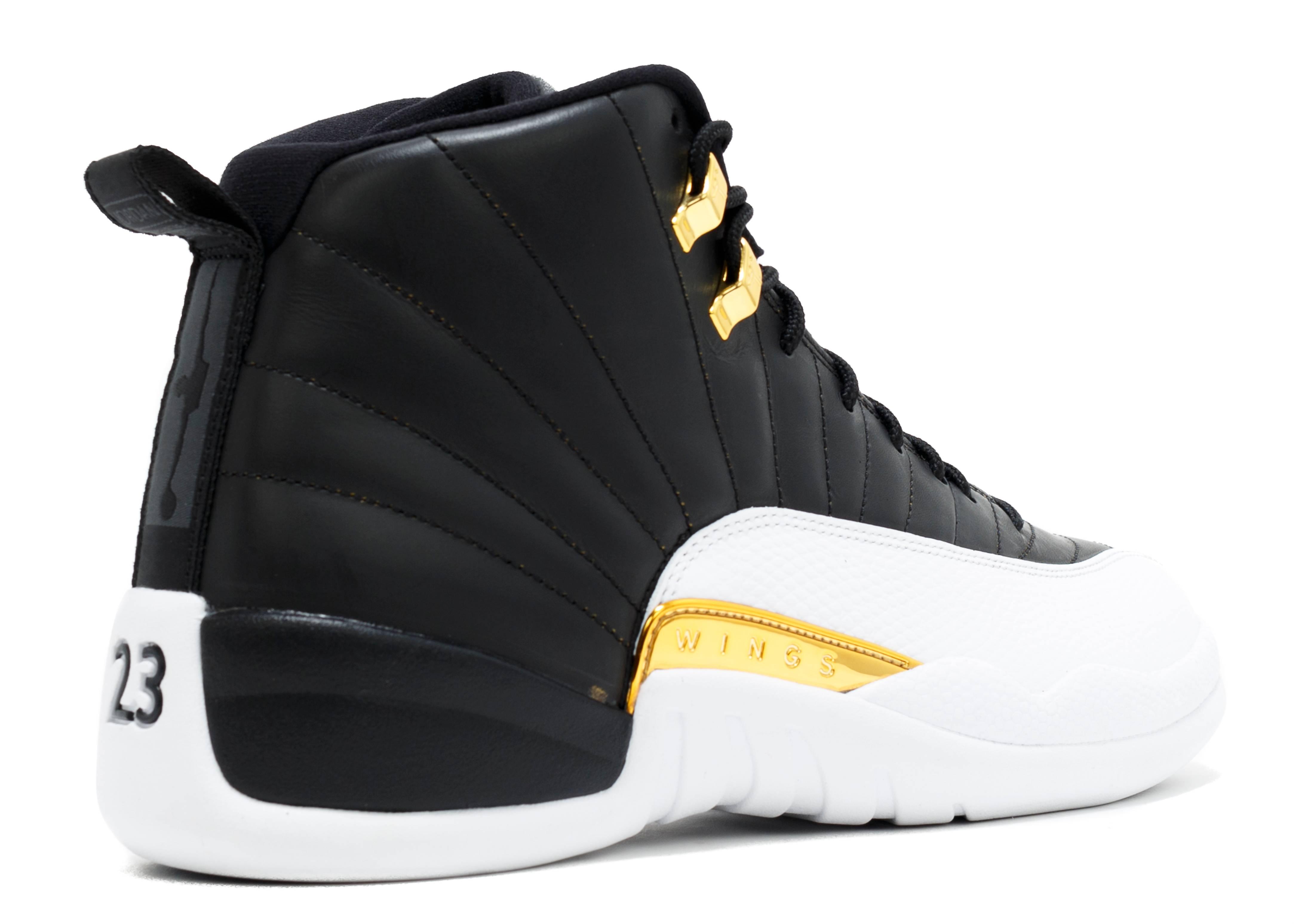 b16d7a26212e Air Jordan 12 Retro