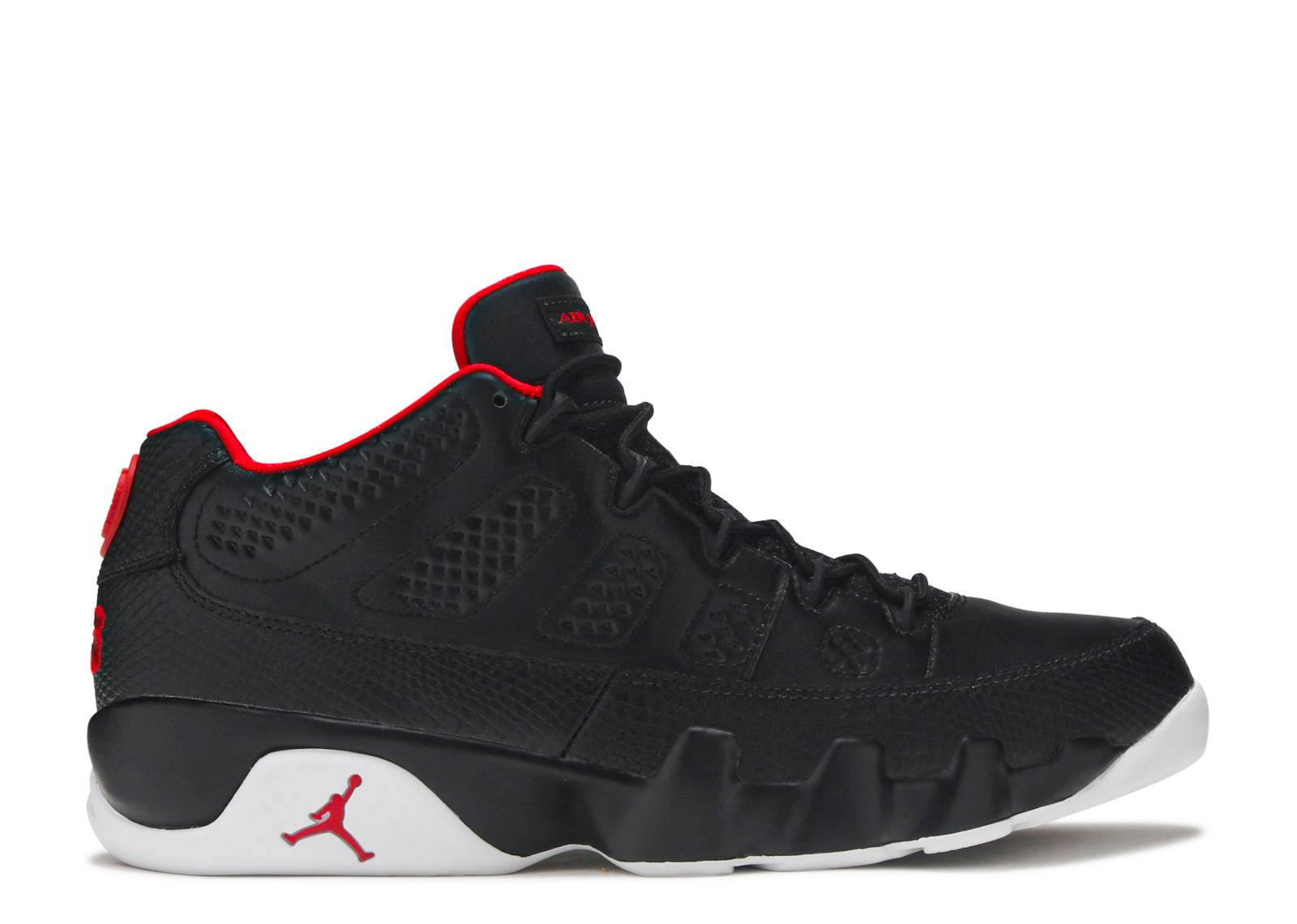 wholesale dealer 38abc f3ee2 air jordan 9 retro low