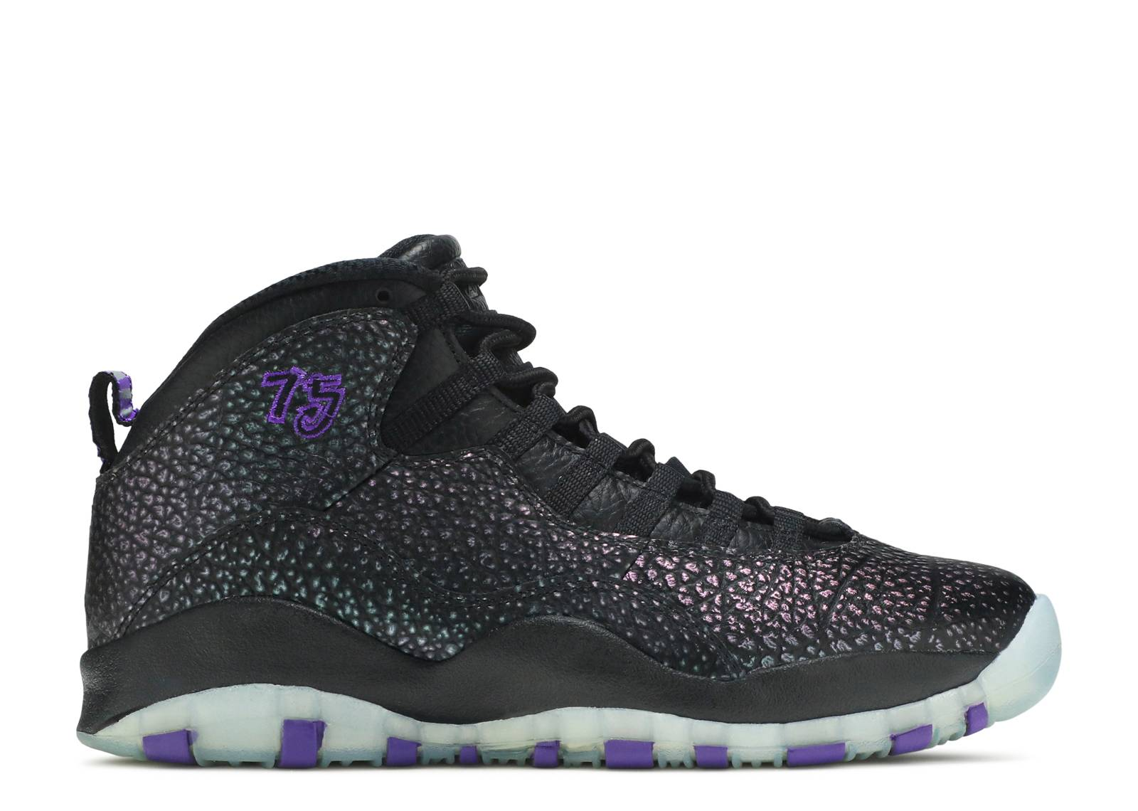 b8db87099e6 ... discount code for air jordan retro 10 paris 67341 ad9cc