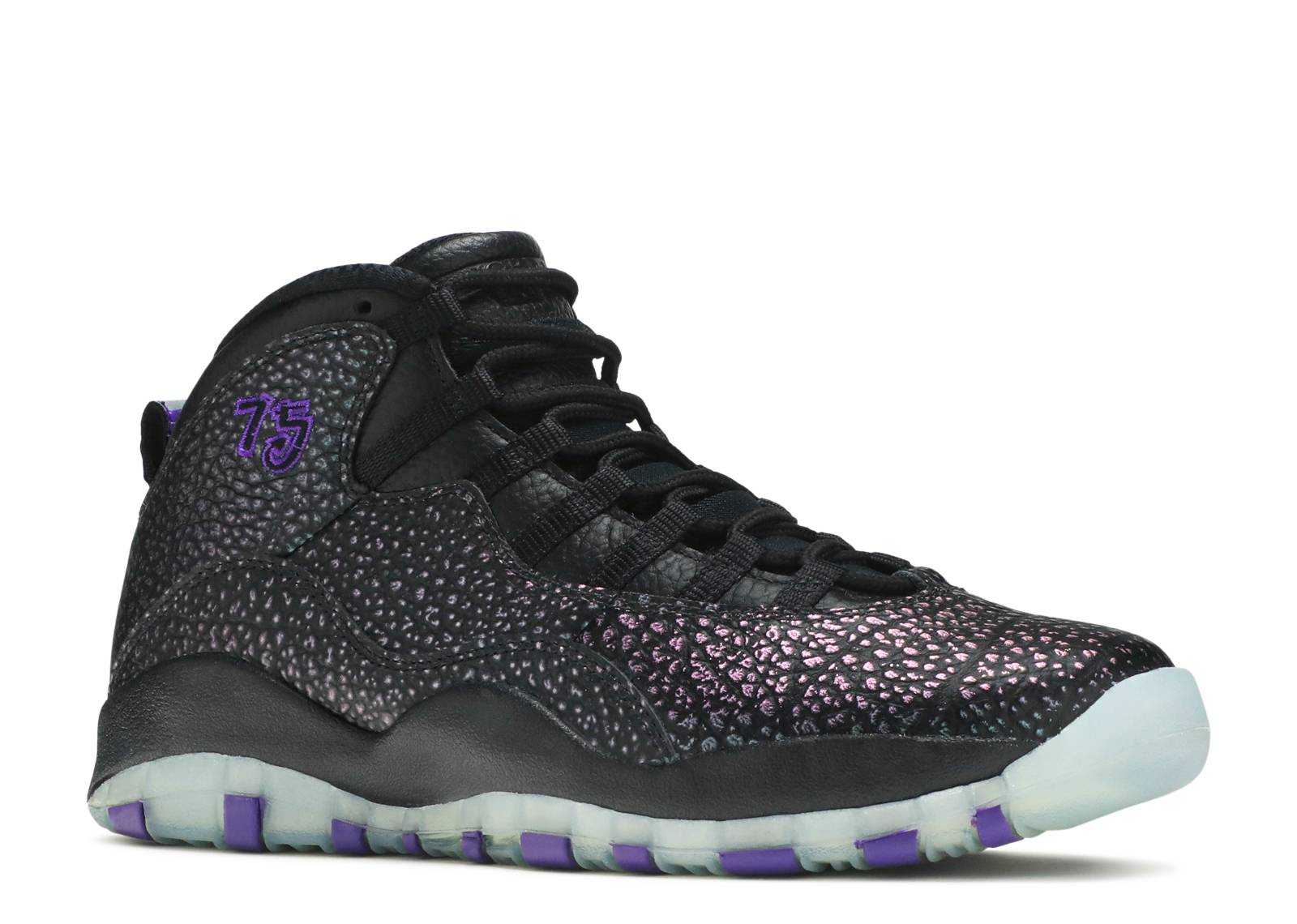 62e71bd5a12 Air Jordan Retro 10