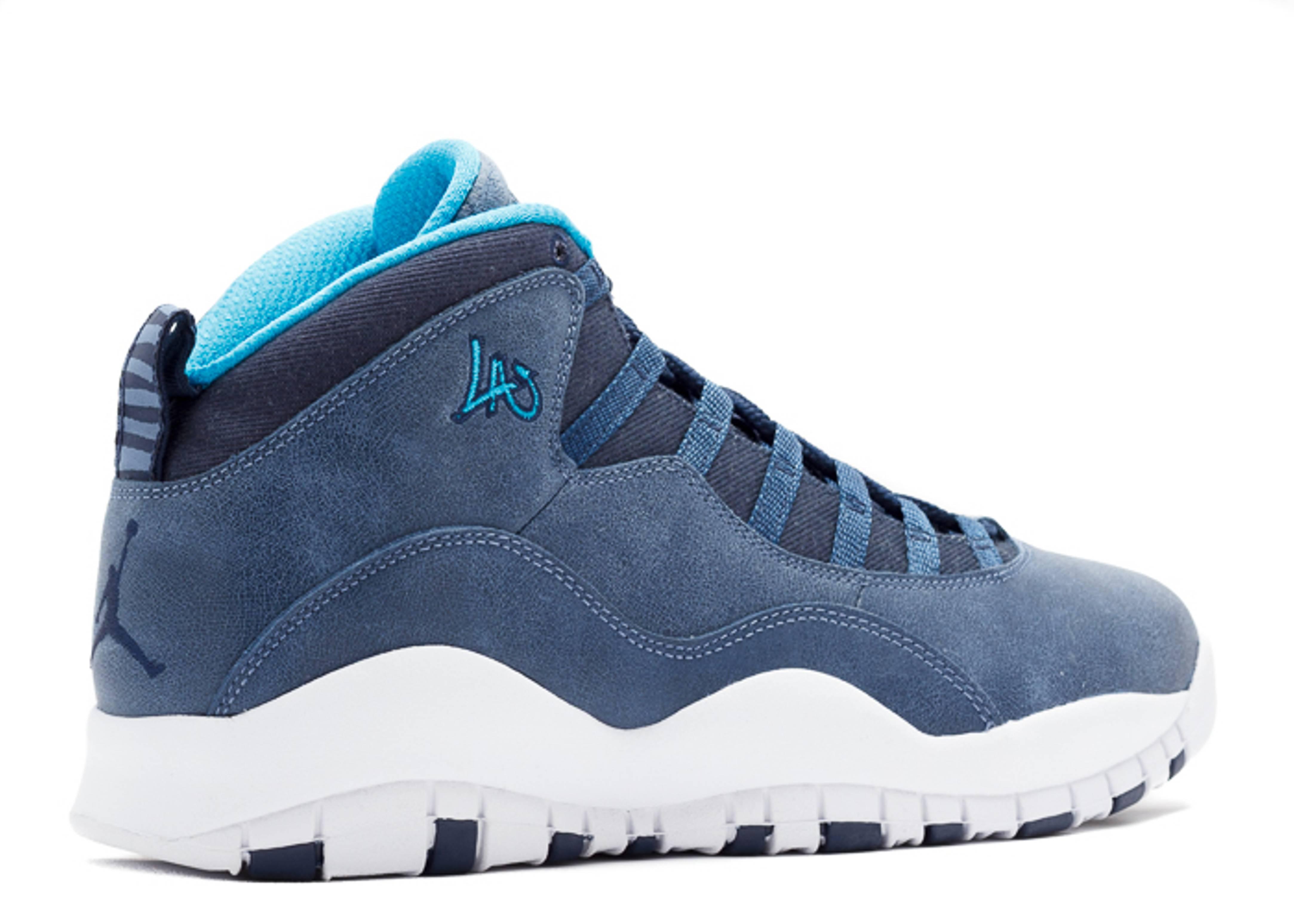 nike cortez nm qs femme - Air Jordan 10 - Air Jordans | Flight Club