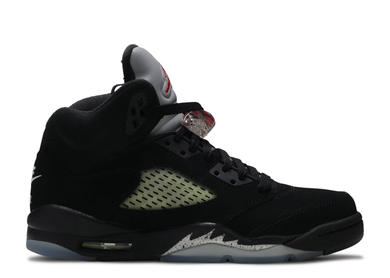 "air jordan 5 retro og bg (gs) ""2016 release"""