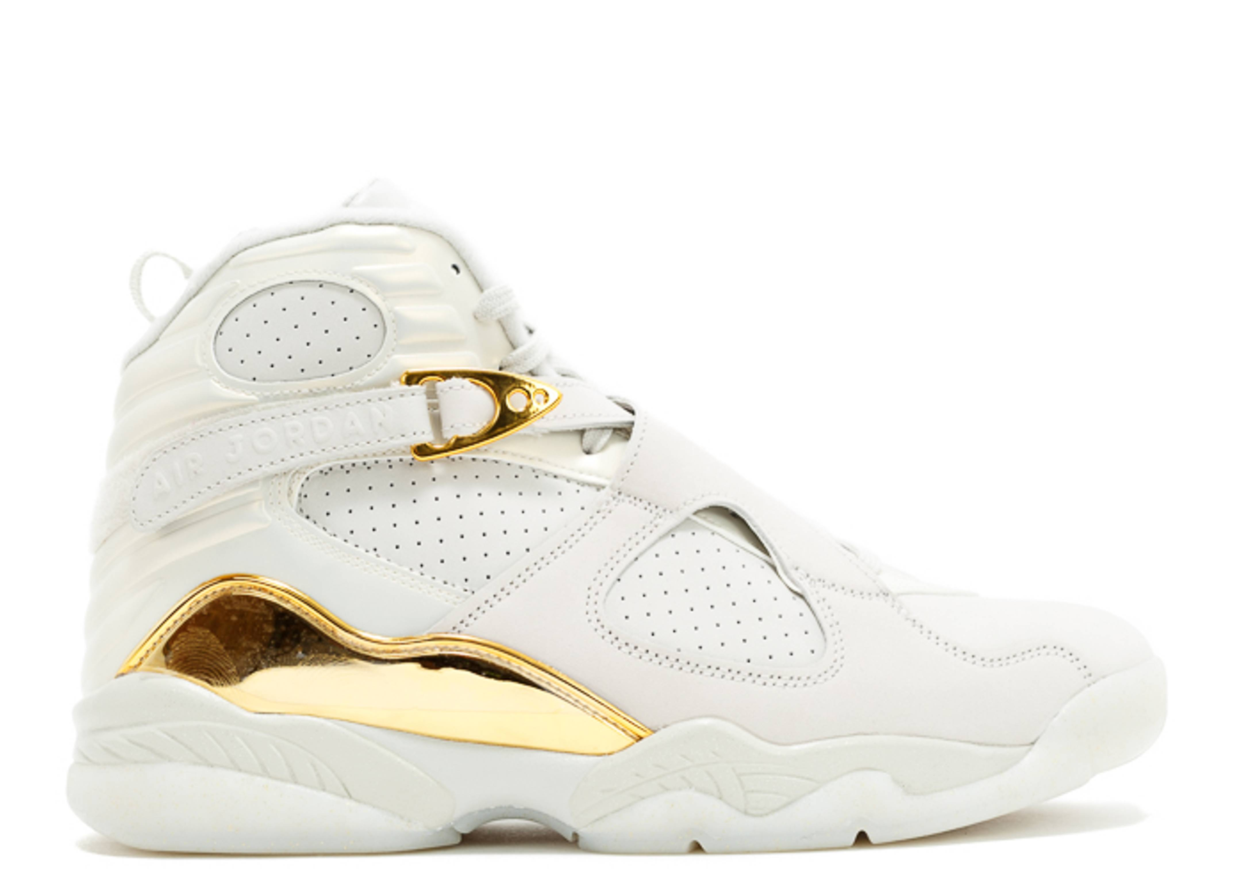 new style 66e6e 878e2 air jordan 8 retro c u0026amp c  u0026quot champagne u0026quot  Flight Club  is the world s number one sneaker ...