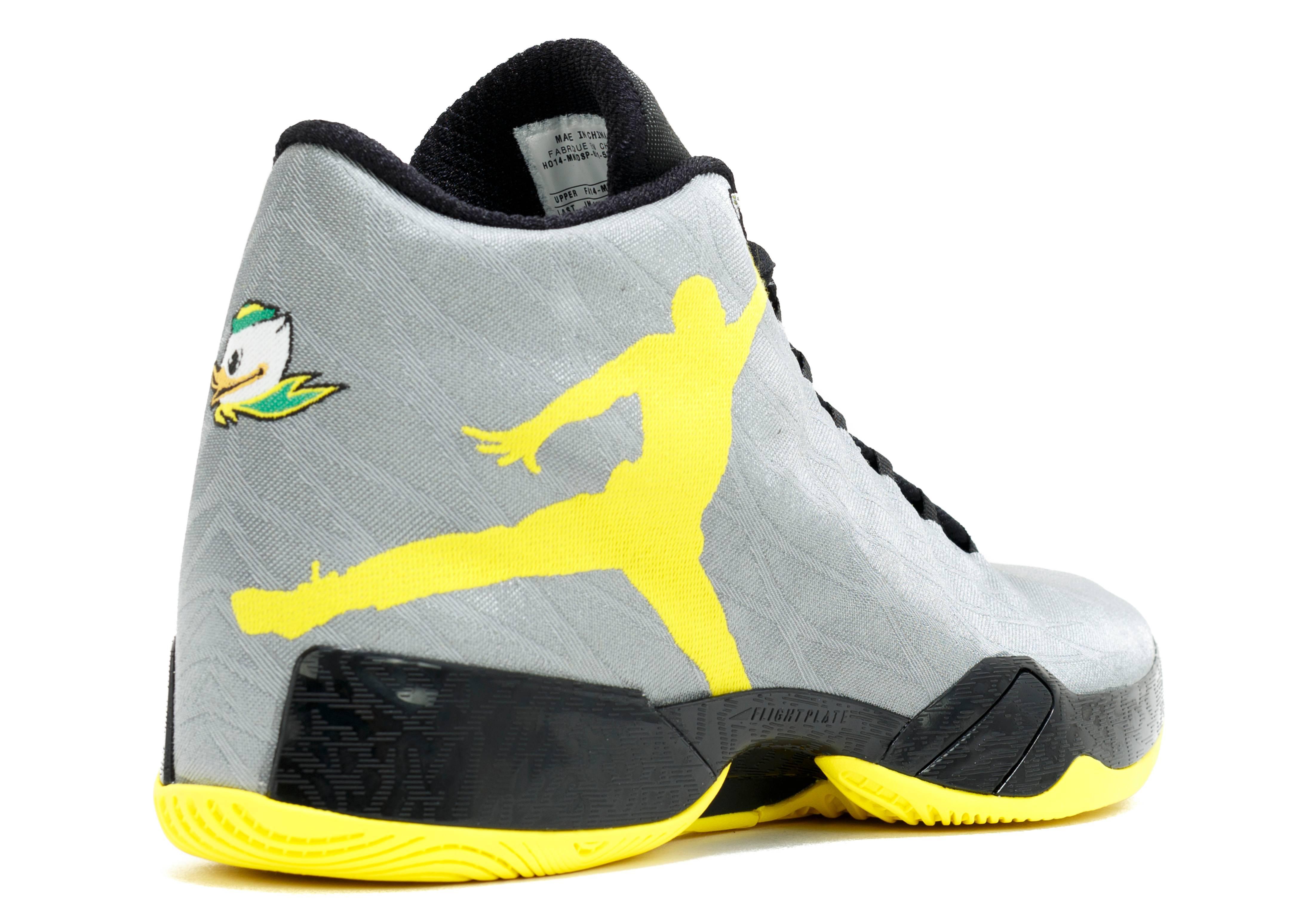 finest selection 8140c 26885 Air Jordan 29 Pe