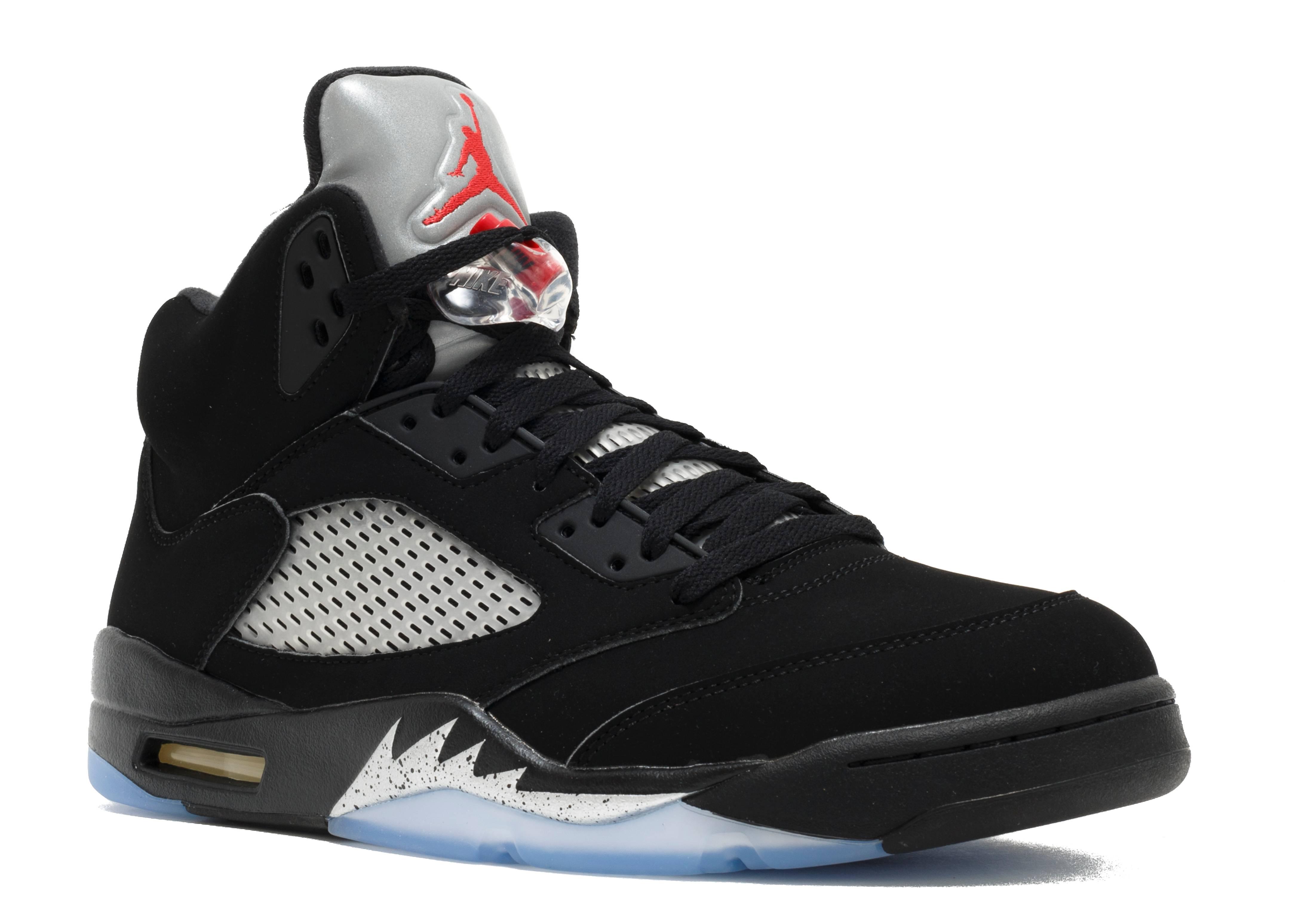 "pictures of black and white jordans – Air Jordan 2 Retro Qf Air Jordan black white. Source:neavrestpa.ml Source:neavrestpa.ml pictures of black and white jordans – Air Jordan 14 Retro "" Release"" Air Jordan"