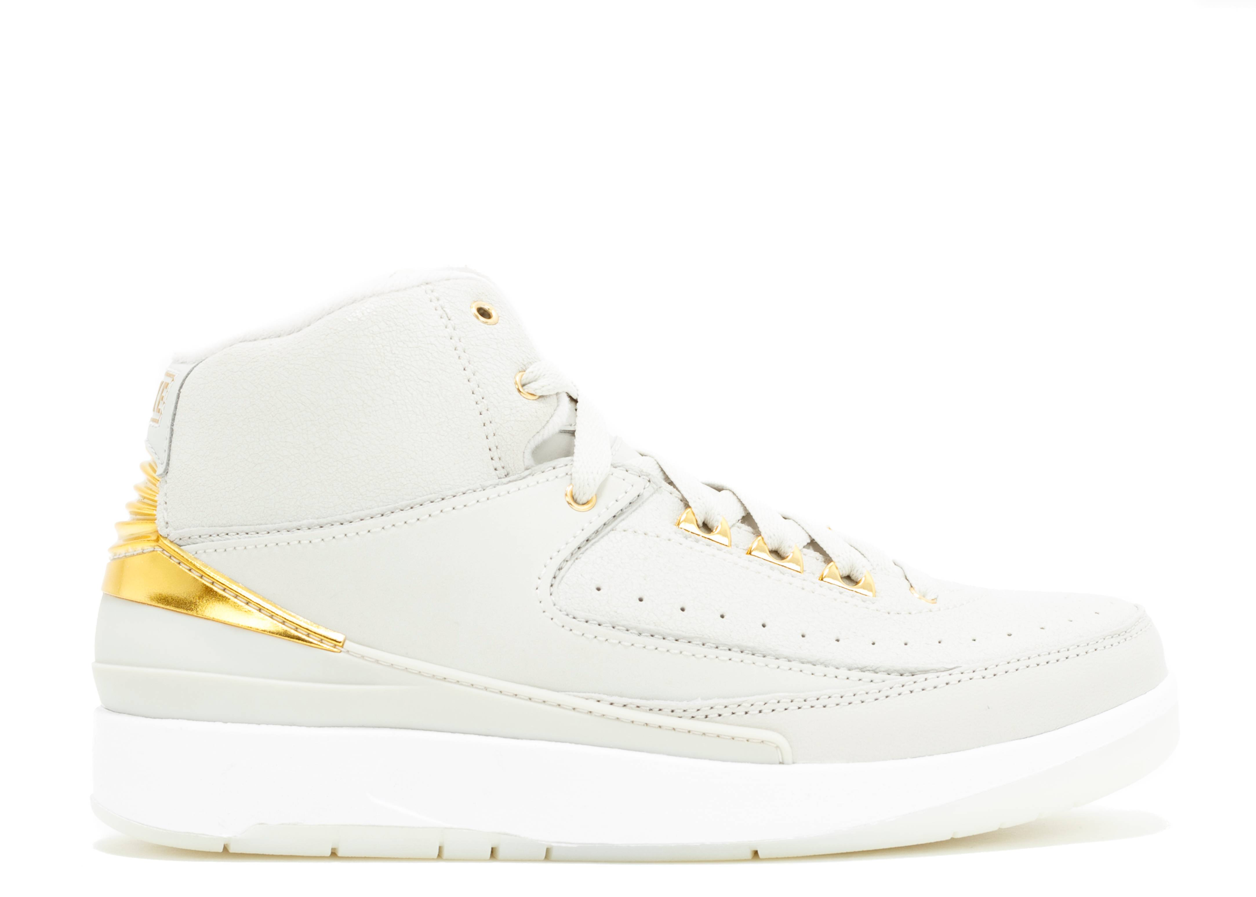 air jordan retro 2 pink yellow