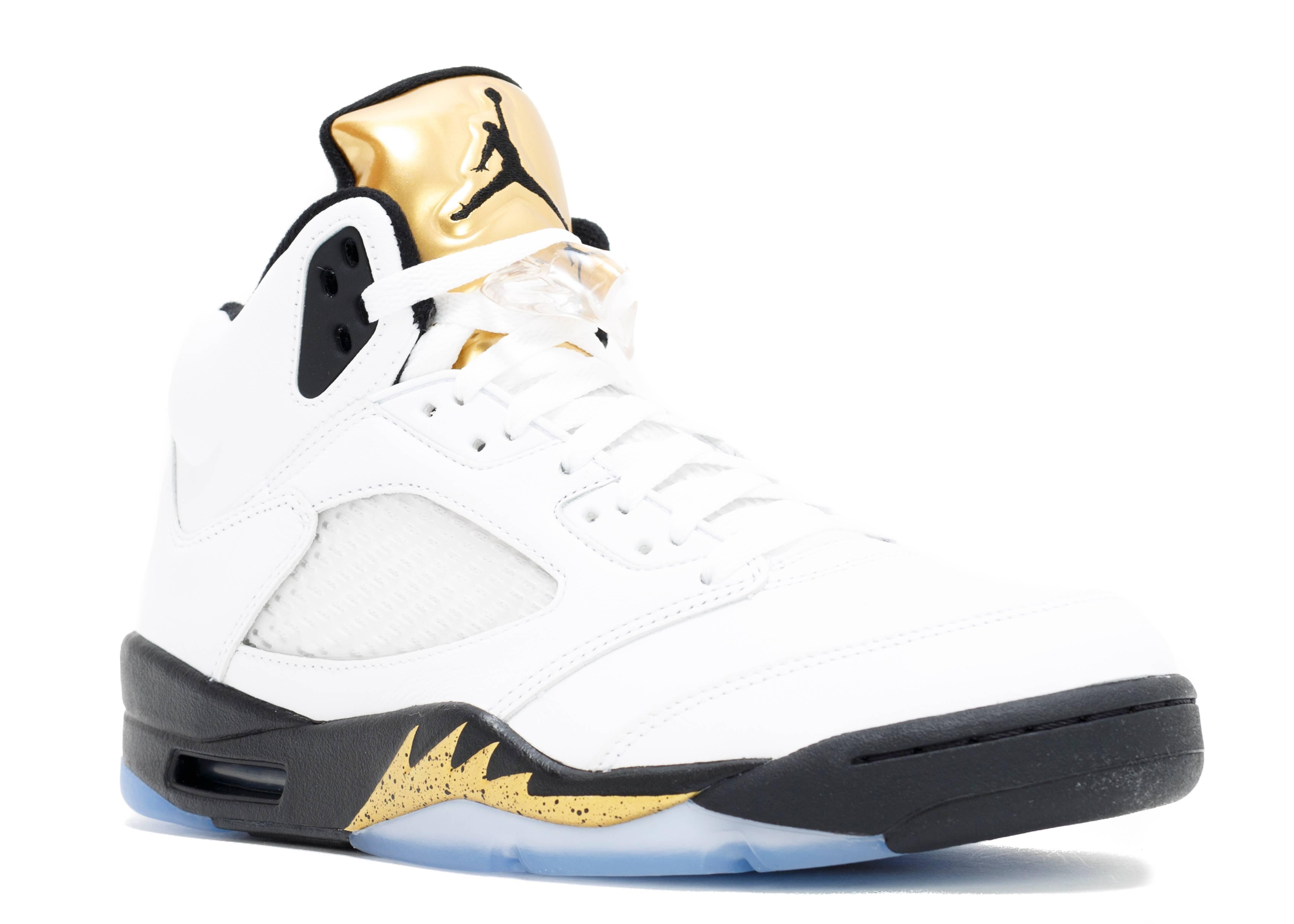 sports shoes 091d3 6e128 ... metallic gold celebrating the 2016 olympic hot air jordan 5 retro  olympic fffa2 39fb8 ...