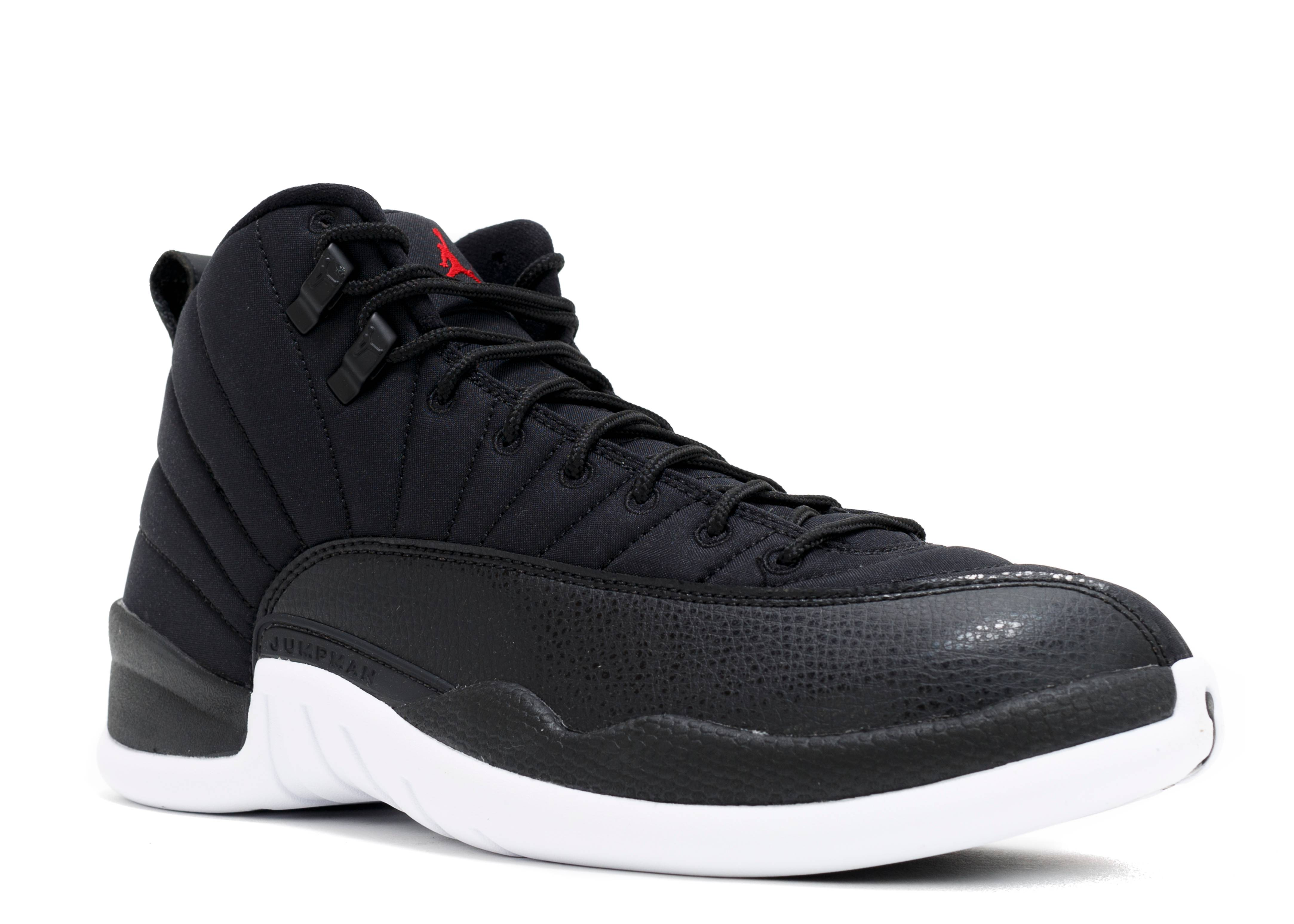 buy popular 0c689 2265a norway air jordan retro 12 negro azul 1f3ca 32f8c
