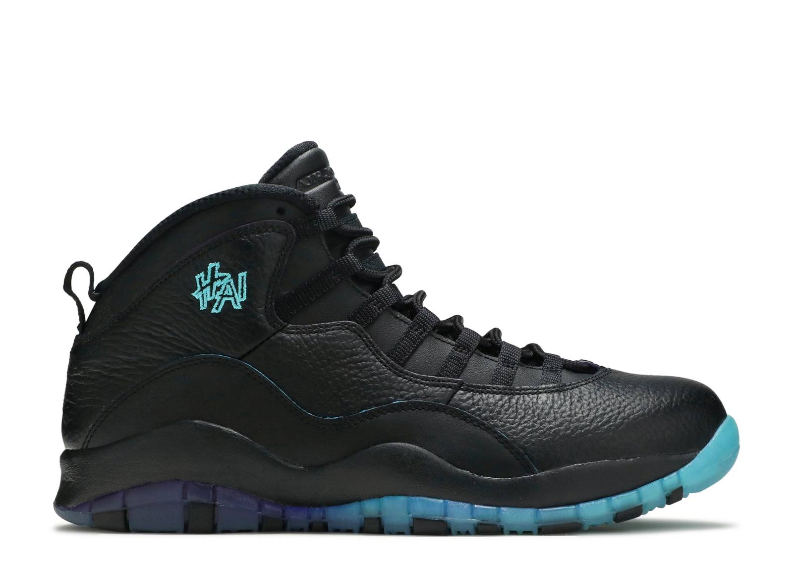 info for cf3b5 4bfbd air jordan retro 10