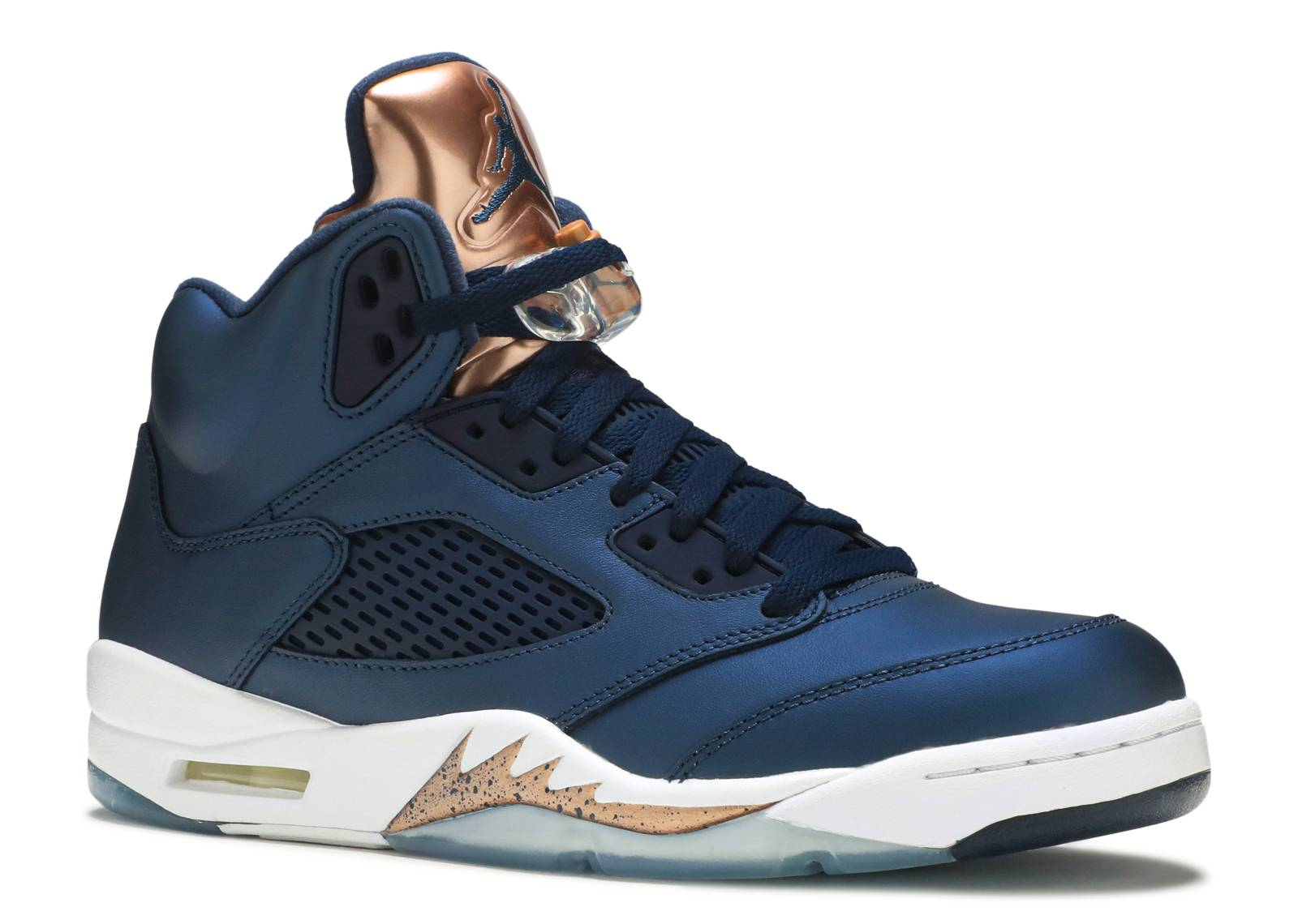 new style ecd80 13697 Air Jordan 5 Retro