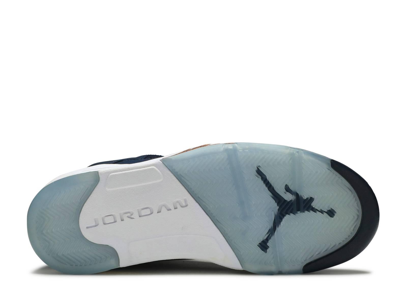 0fd6b87e400 Air Jordan 5 Retro