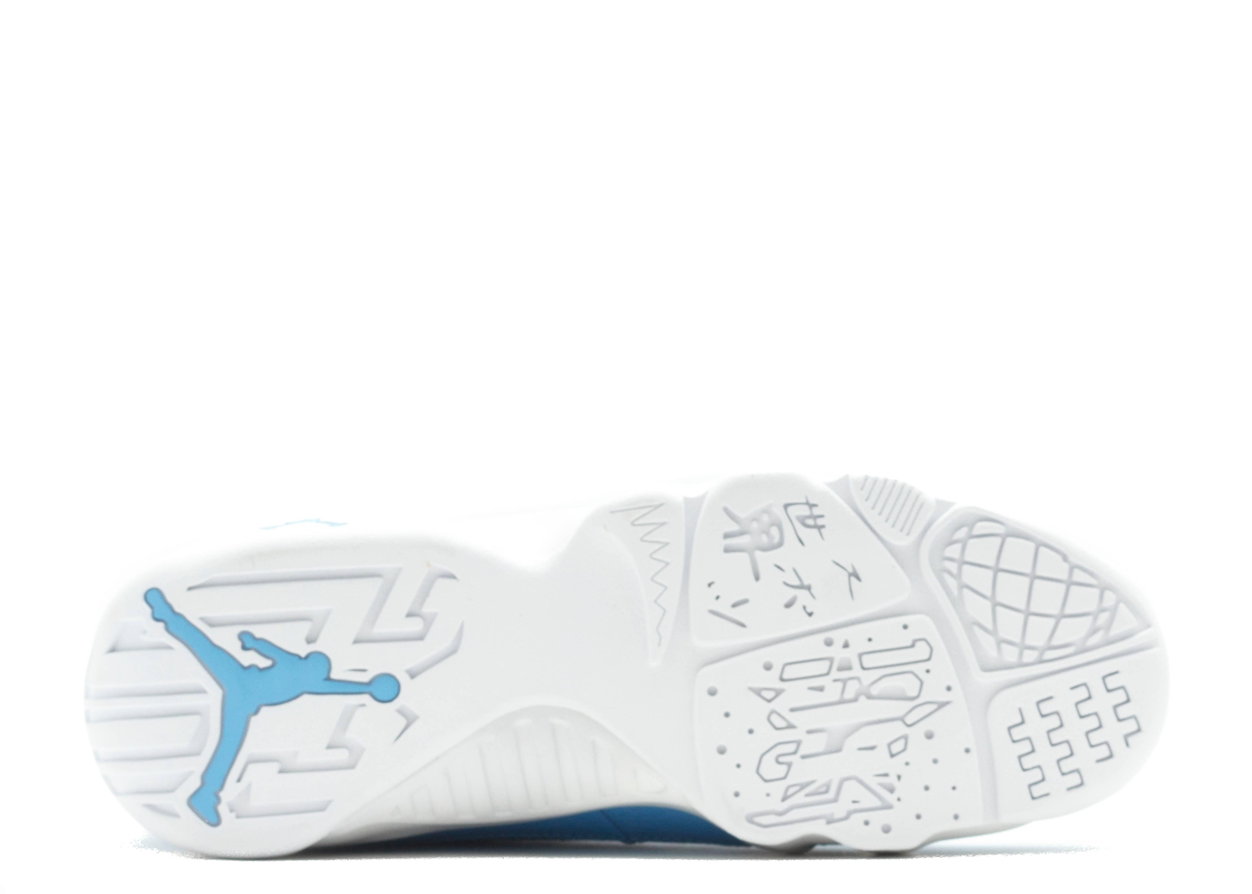 the latest 09513 36c35 Nike Air Jordan 9 Retro Low BG IX Pantone University Blue Womens AJ9 833447  401 Blue Air Jordan 9 Retro Low Bg (gs) - Air Jordan . ...