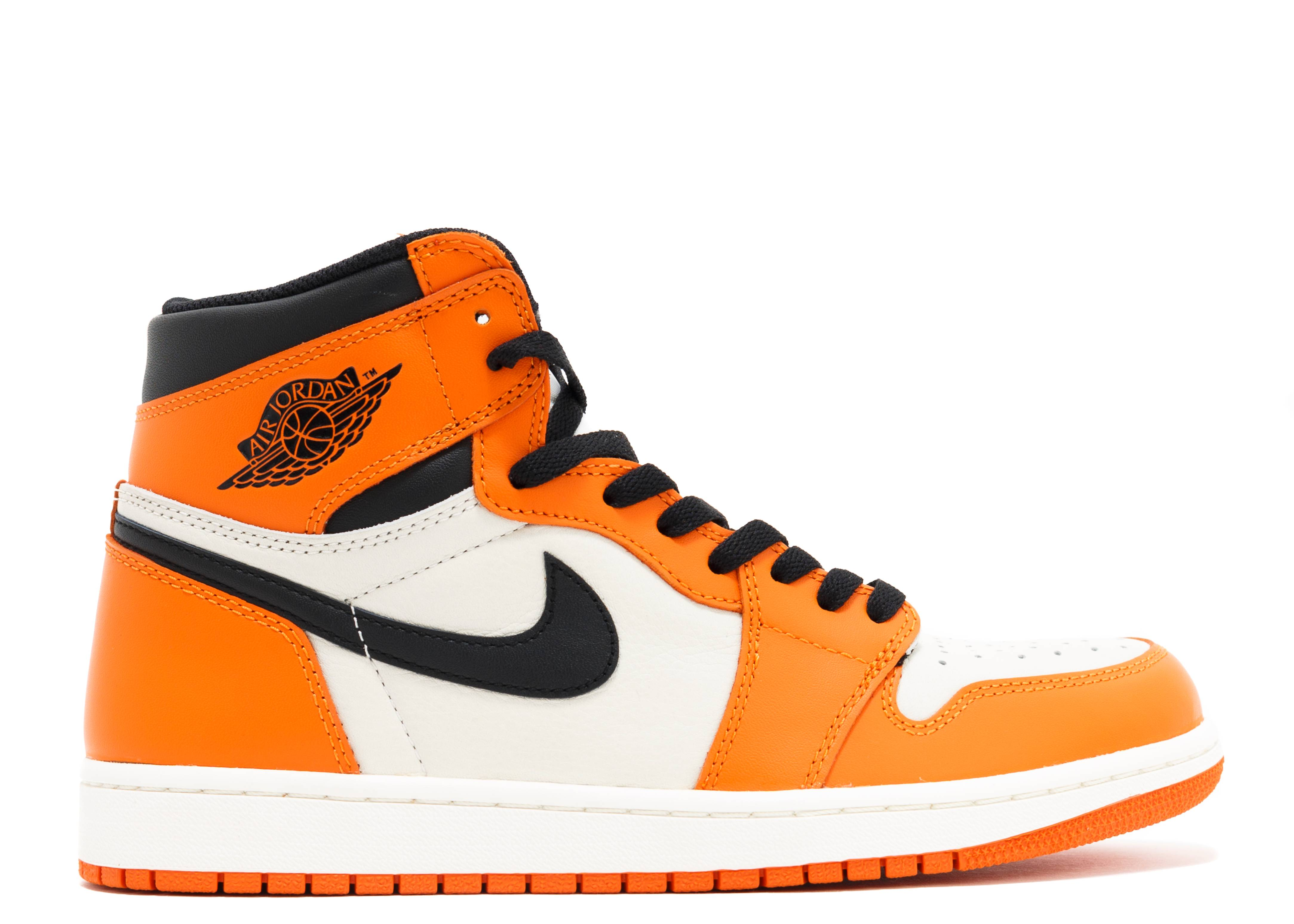 "air jordan 1 retro high og ""shattered backboard away"""