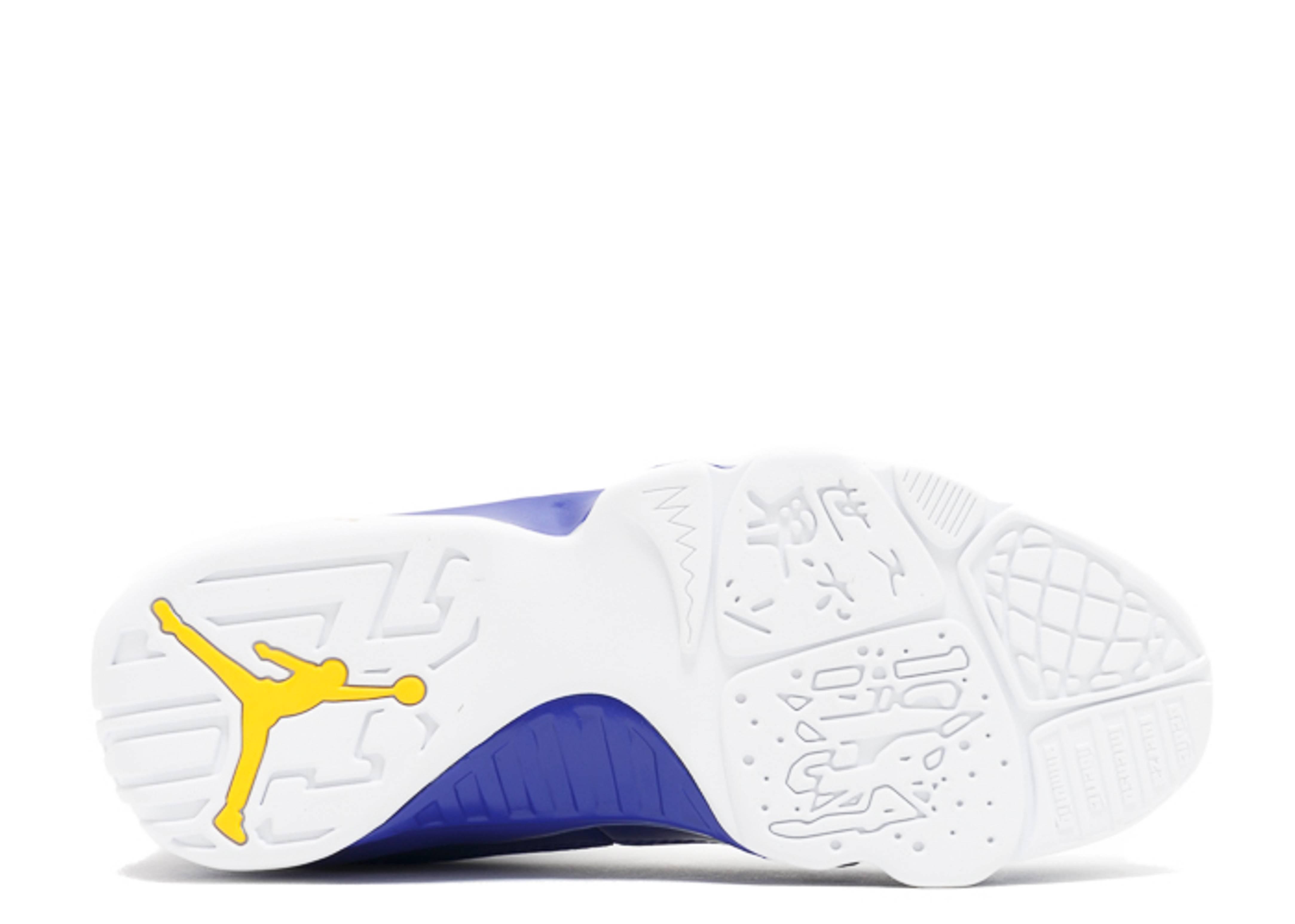 new concept dd2c9 4da6b Air Jordan 9 Retro