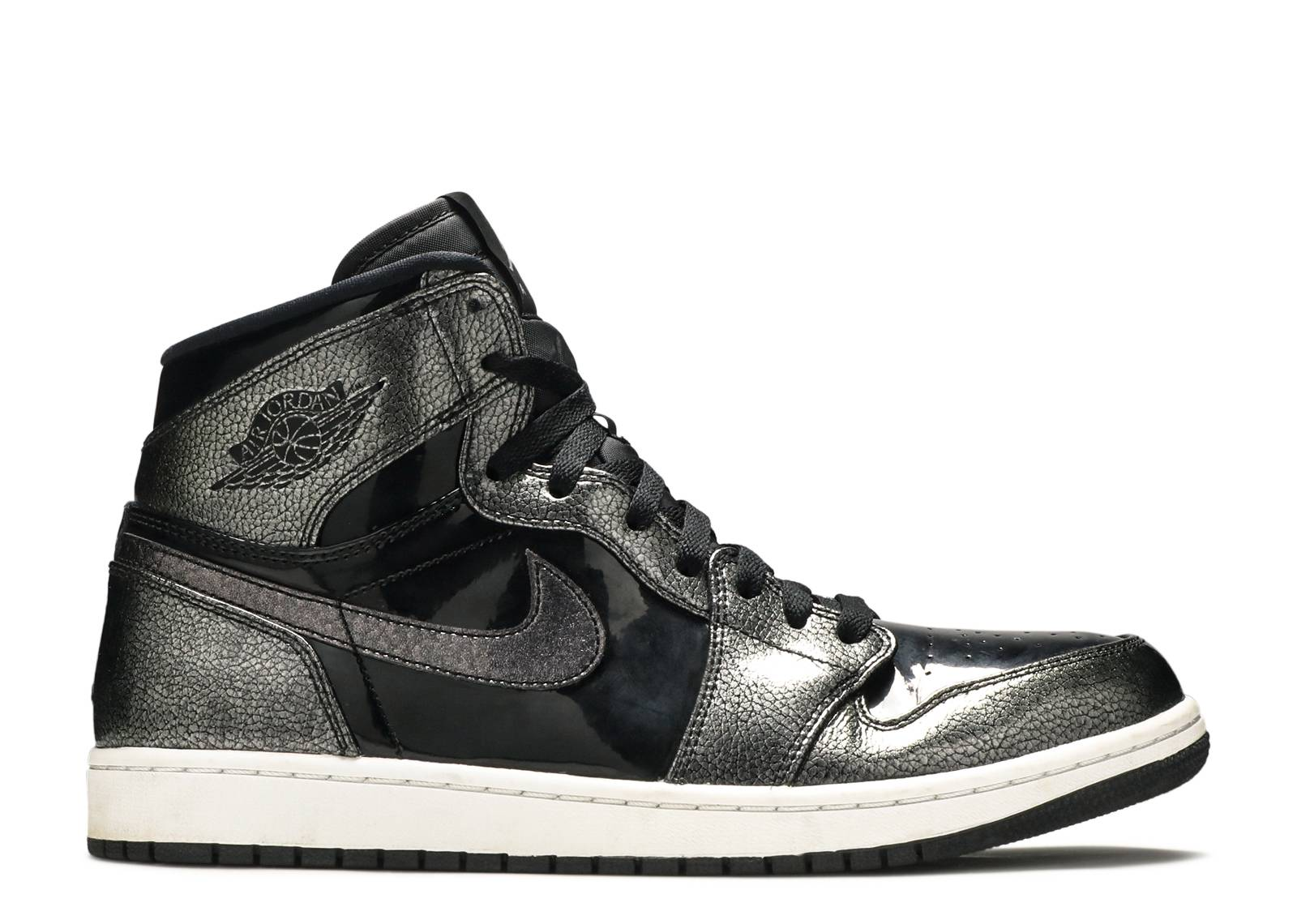 low priced d3f2b 5800e air jordan 1 retro high