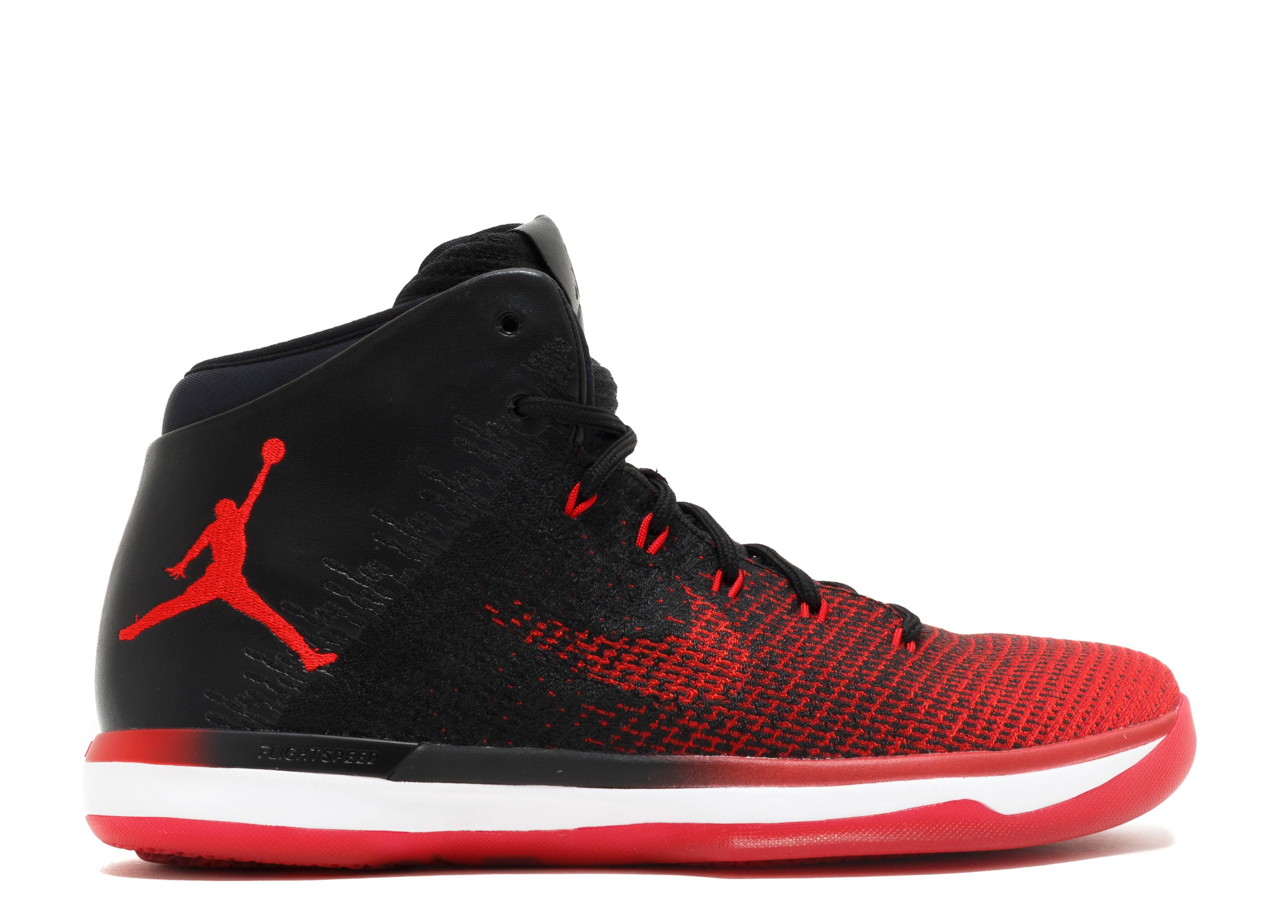 785720fd36afca Air Jordan 31
