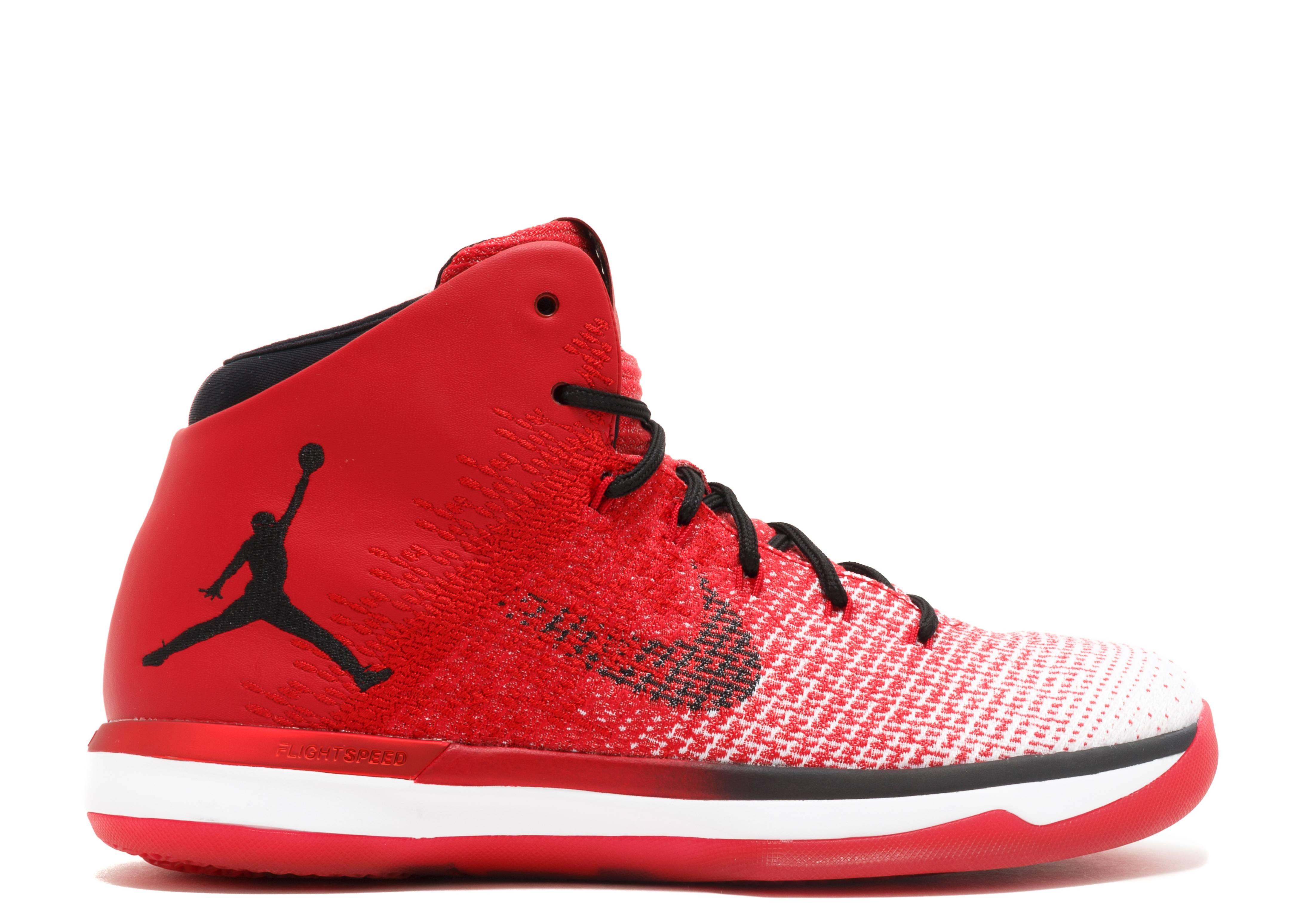 Jordan Shoes  Thru