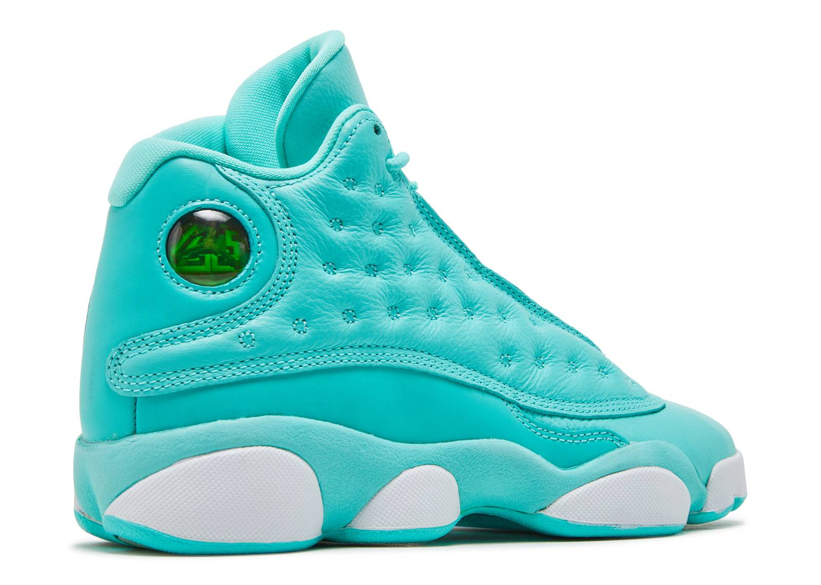 jordan singles The air jordan 13 chinese singles day is introduced and suggested to debut on november 11th stay tuned to kicksonfire for more info jordan grand prix was an irish formula one constructor that competed from 1991 to 2005.