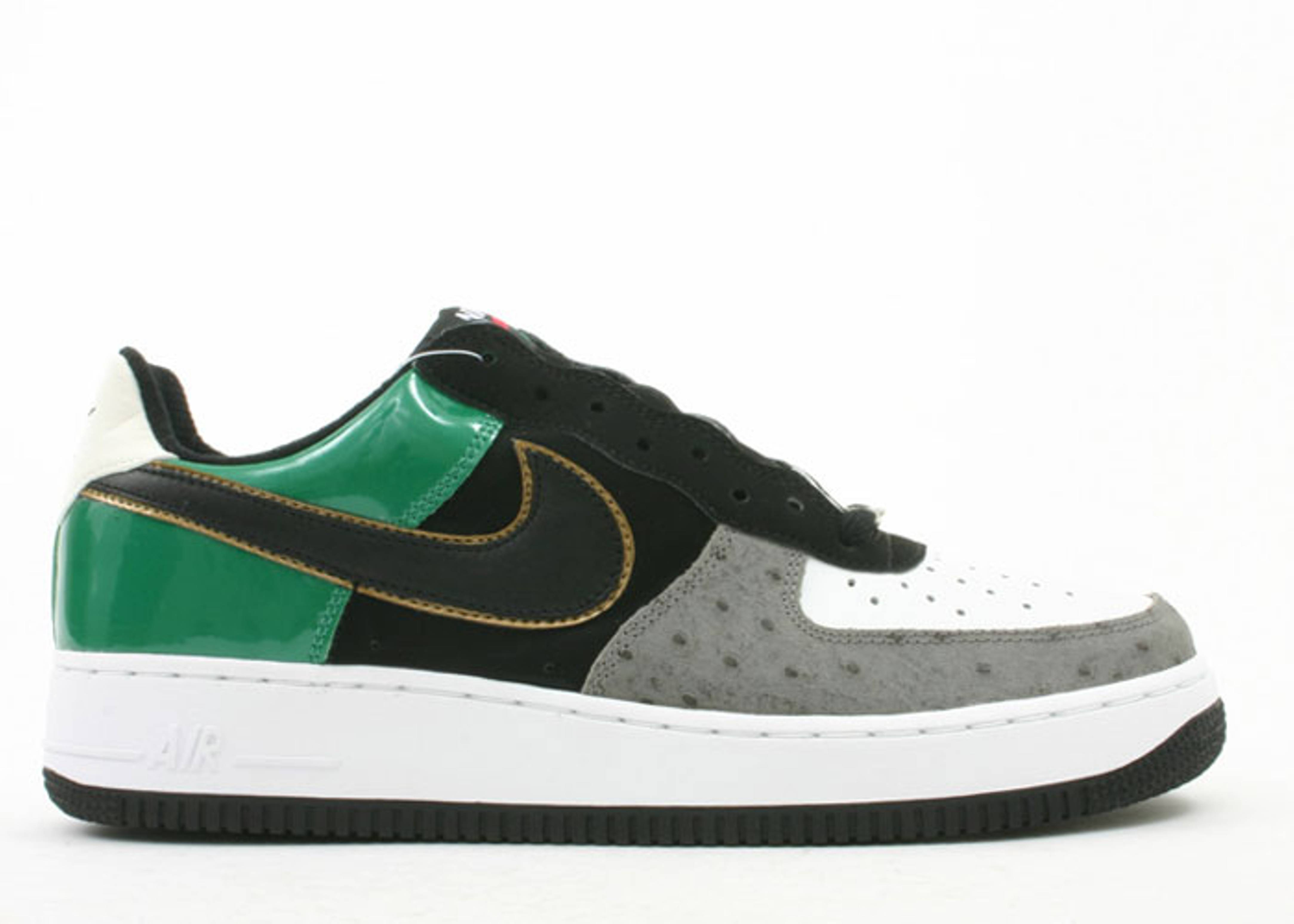 "air force 1 ""mita"""