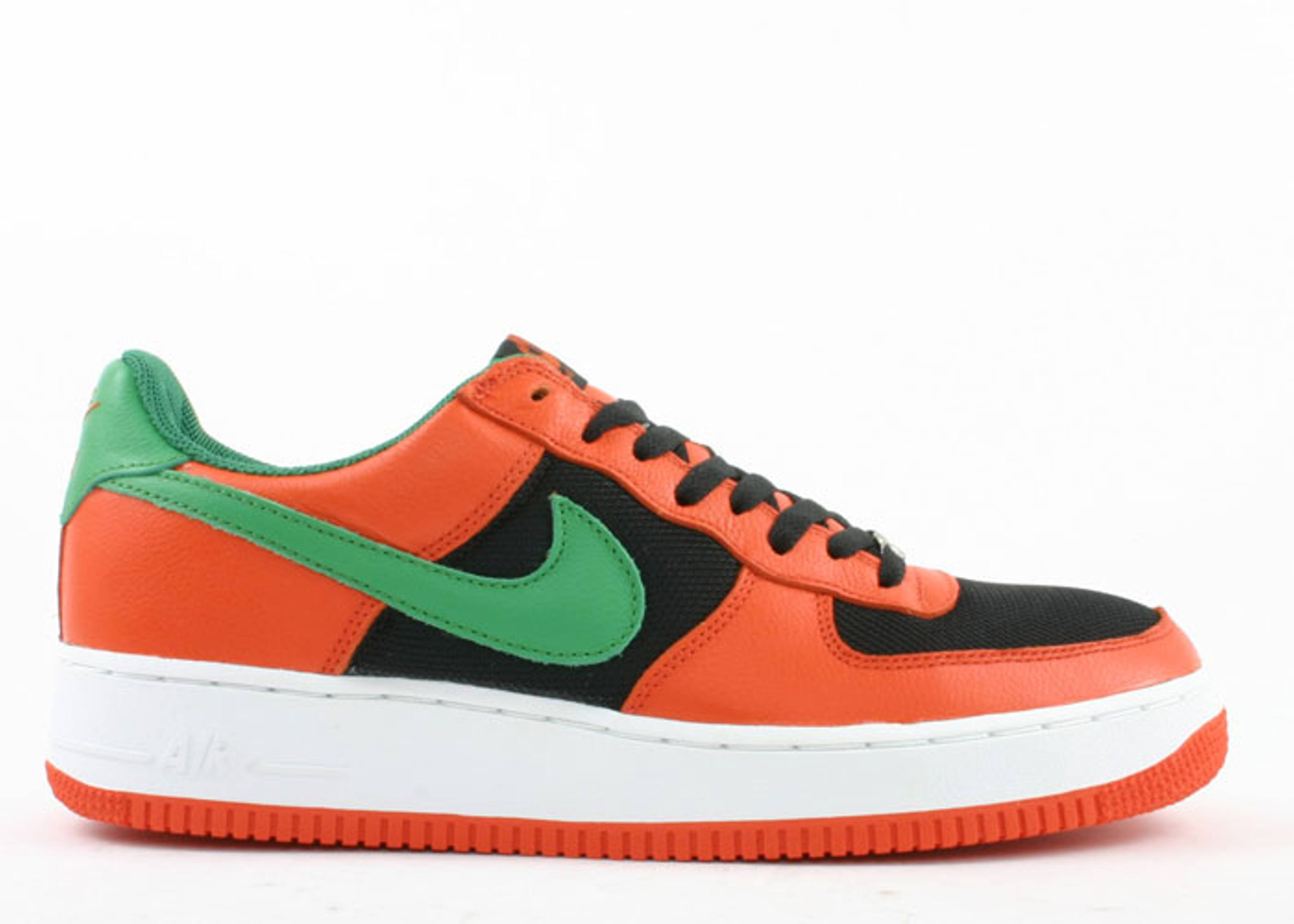 official photos 8a11b 9cfe1 air force 1