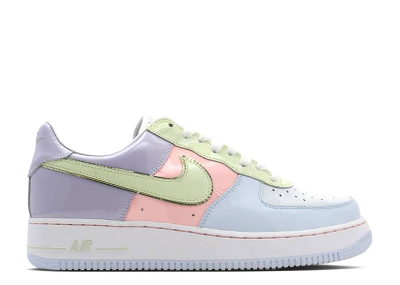 info for c8e9b 68d18 nike. air force 1