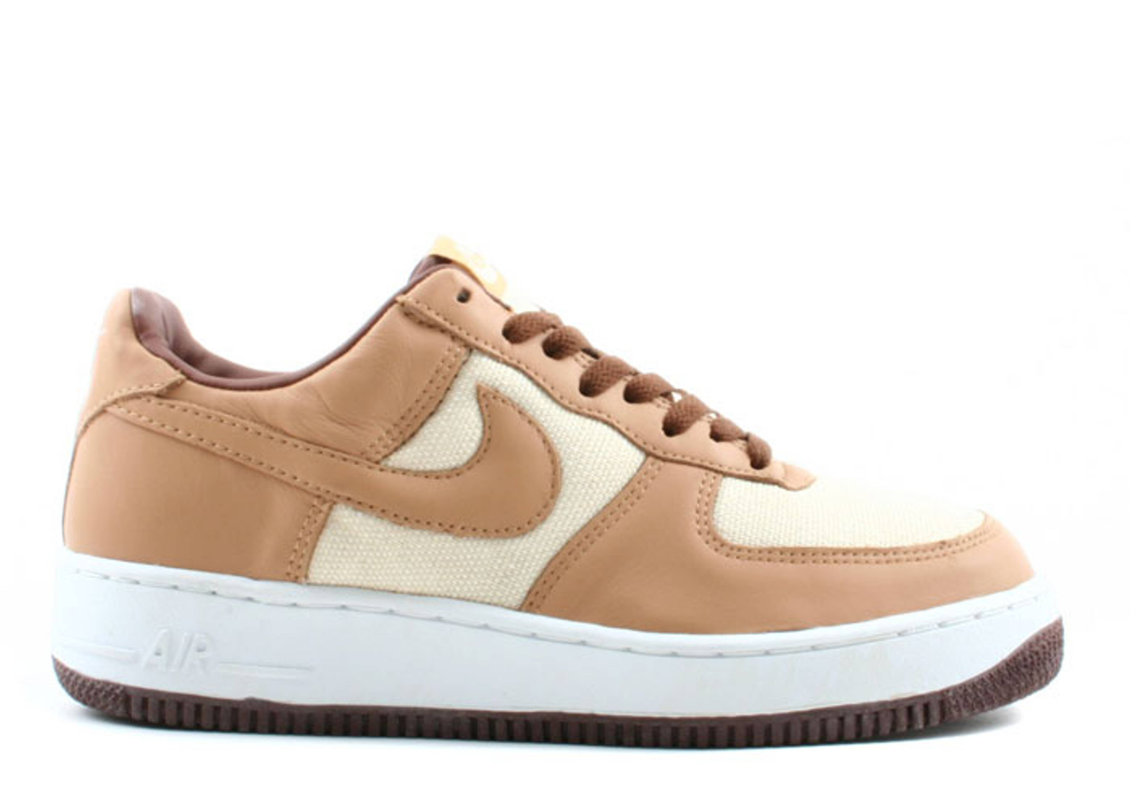 "air force 1 ""acorn"""