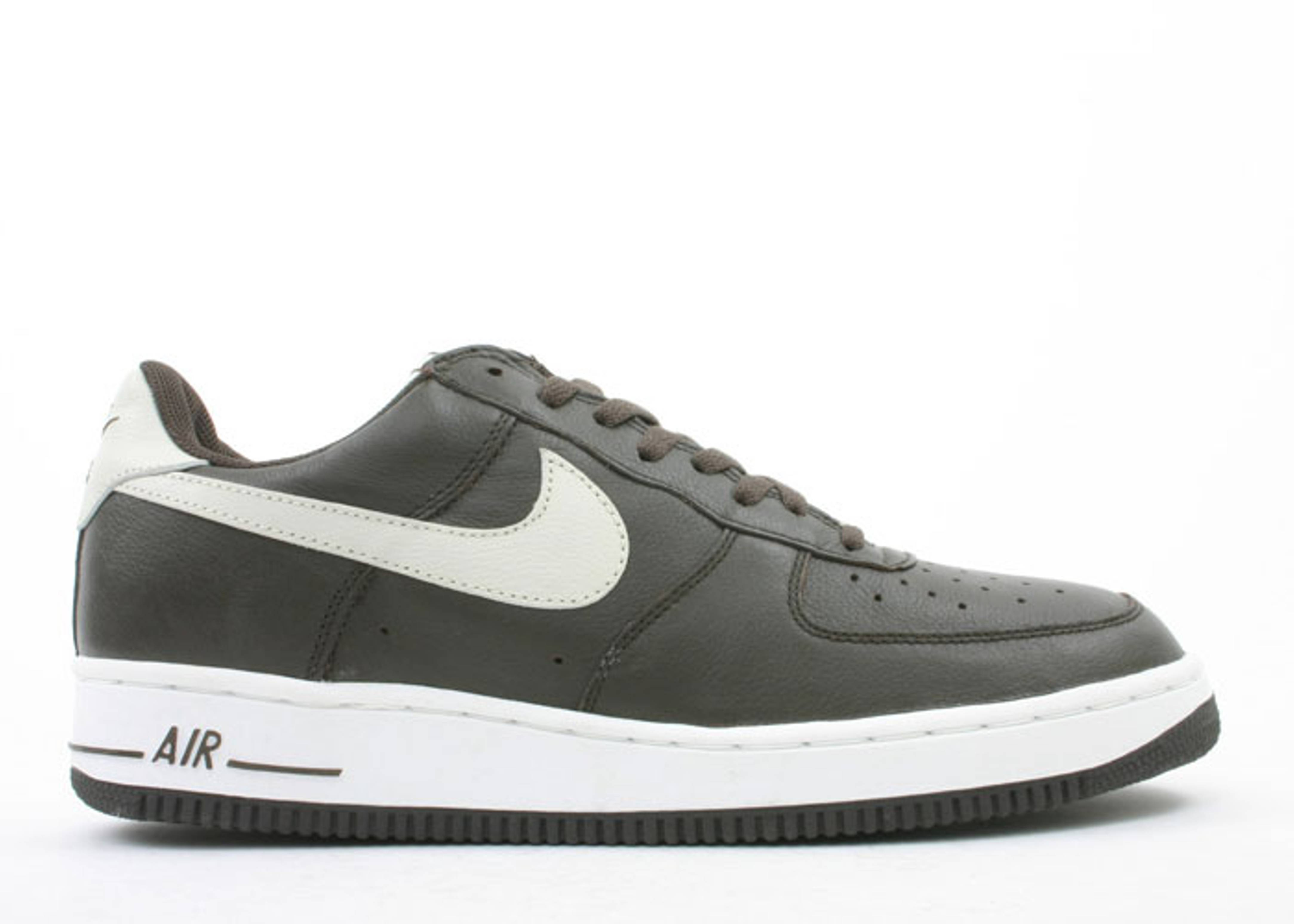 "air force 1 low ""euro"""