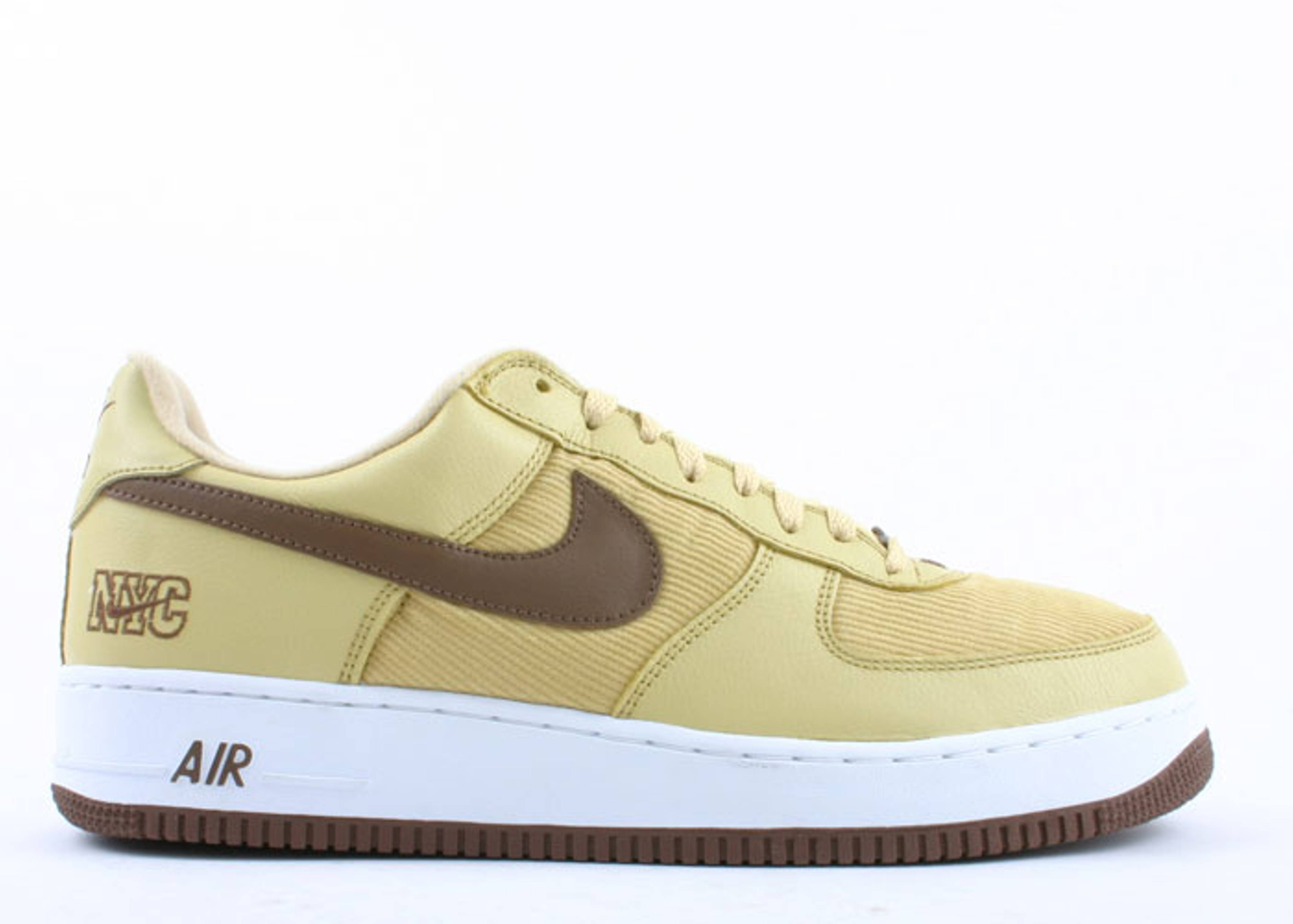 """air force 1 """"nyc"""""""