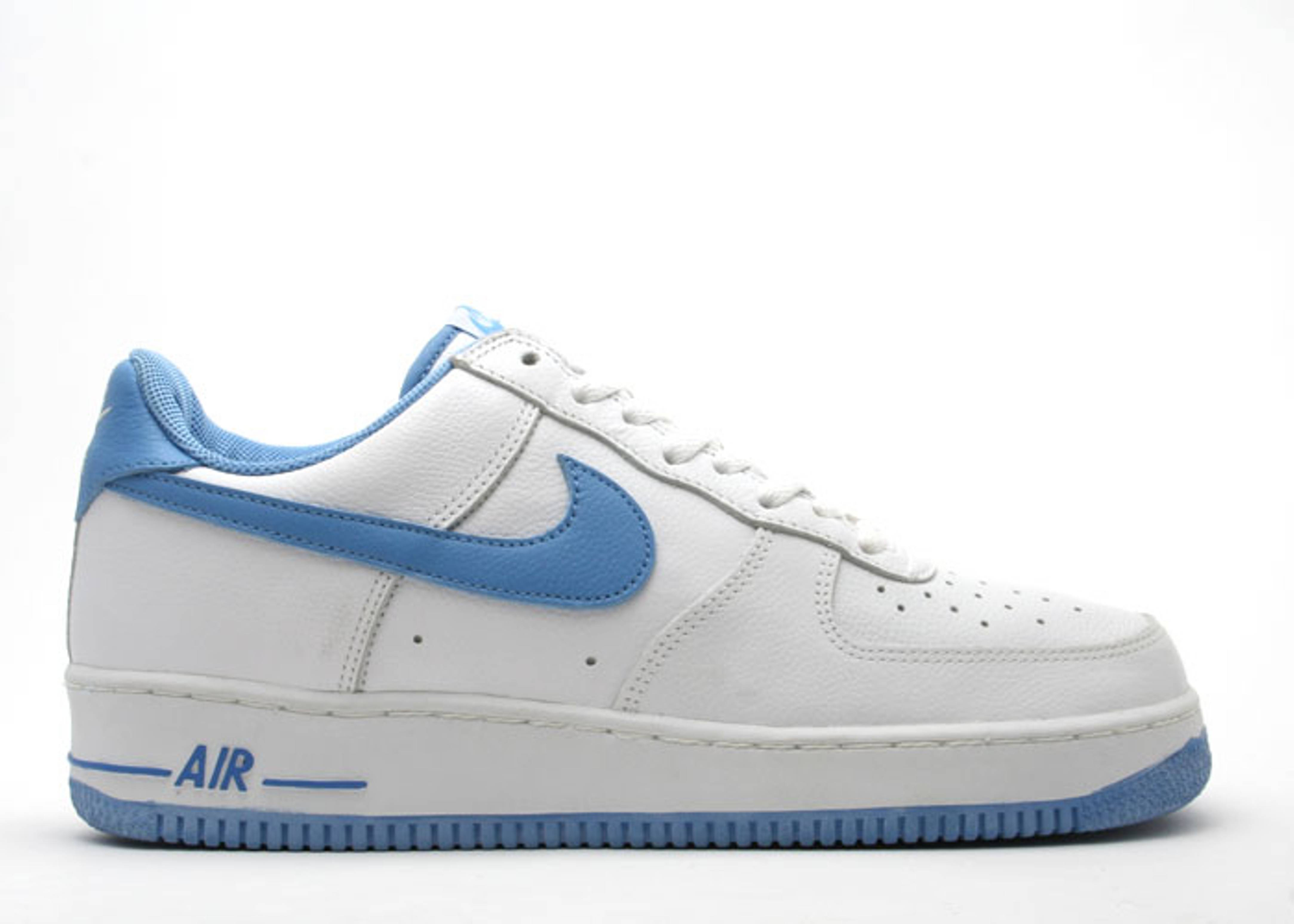 air force 1 b