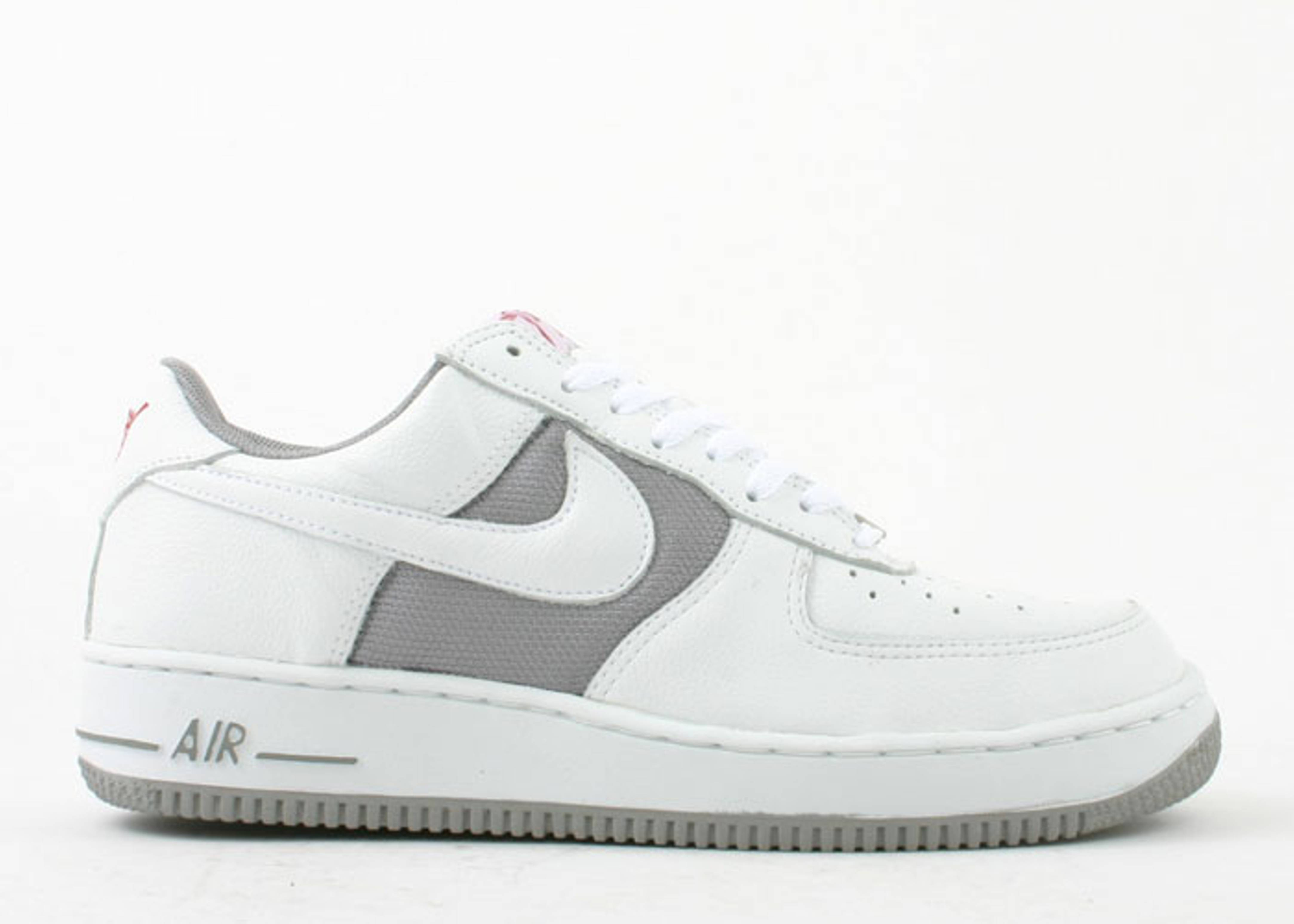 "air force 1 l/m ""the dirty"""