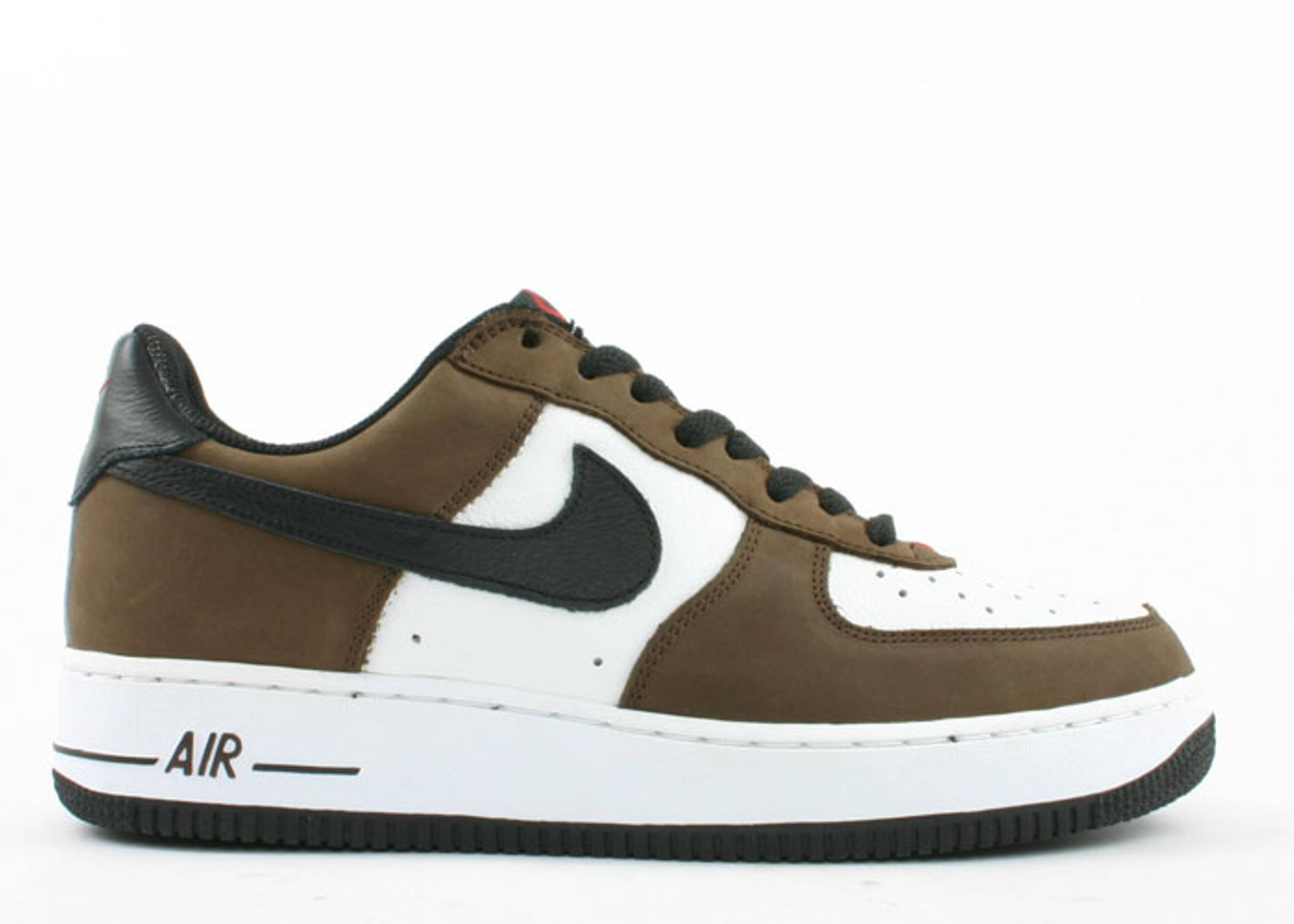 "air force 1 low ""escape"""