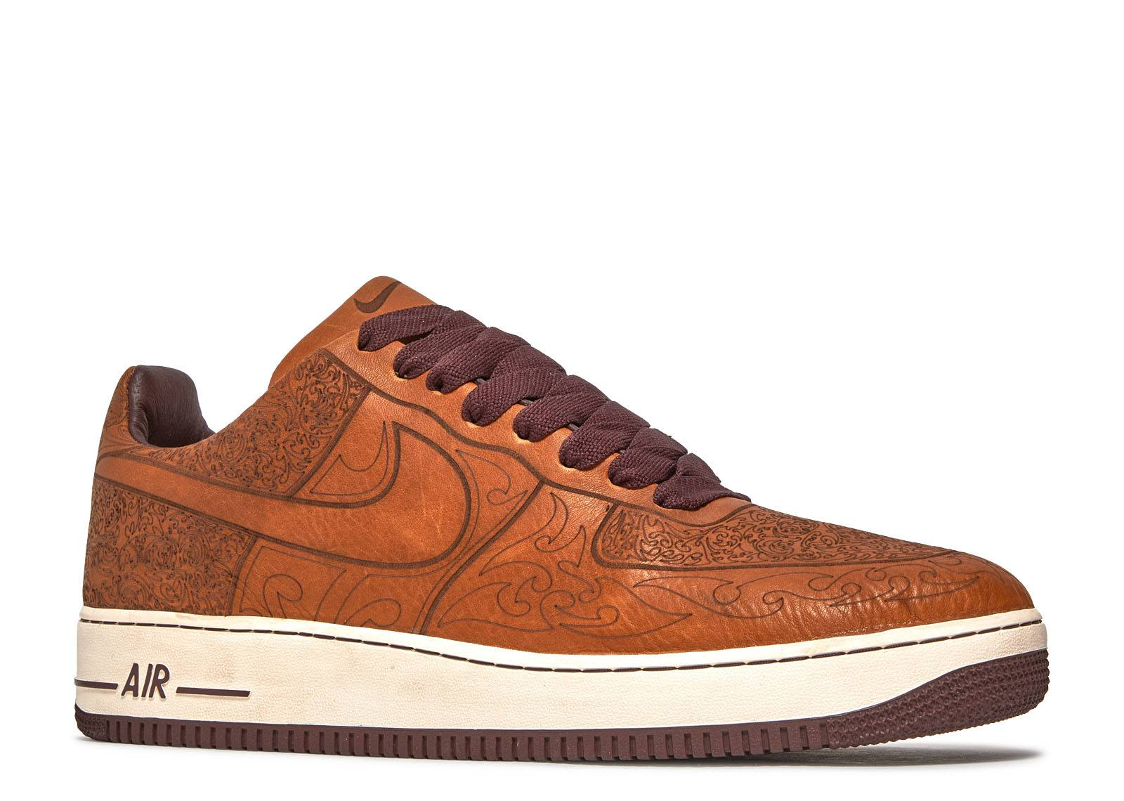 168761ea68b100 nike air force 1 premium mark smith 170 Results Free Delivery over Super  Saturday 20% Off. Nike Free RN 2018 Kids Running Shoes ...